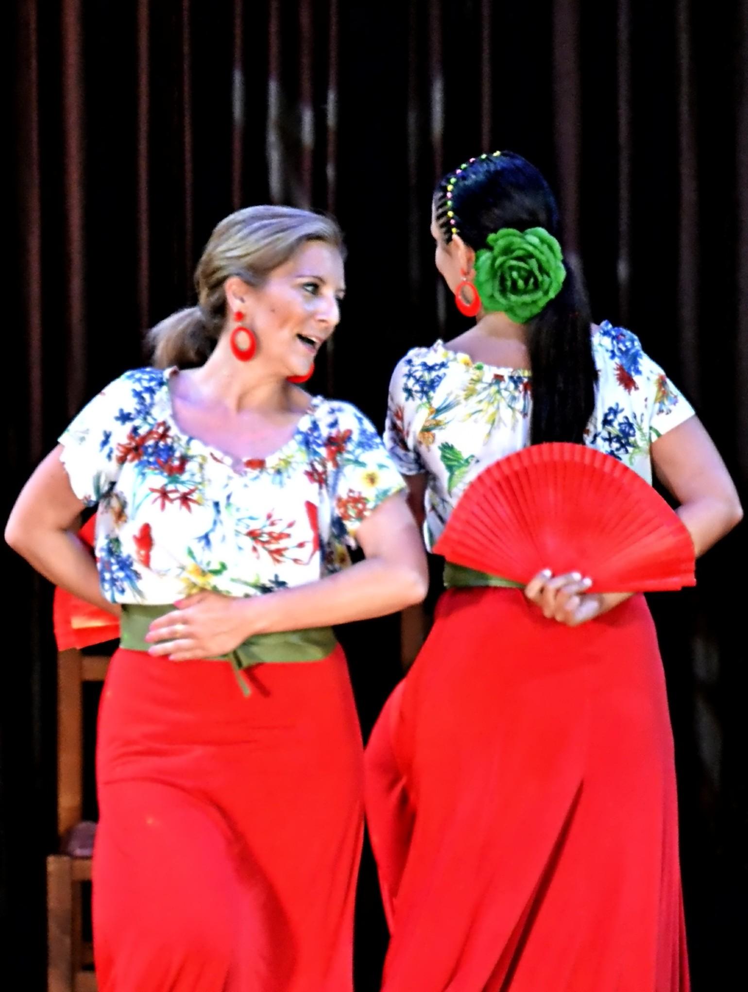 Linea-de-Baile-festival-verano-2015-clases-de-baile-valencia-124