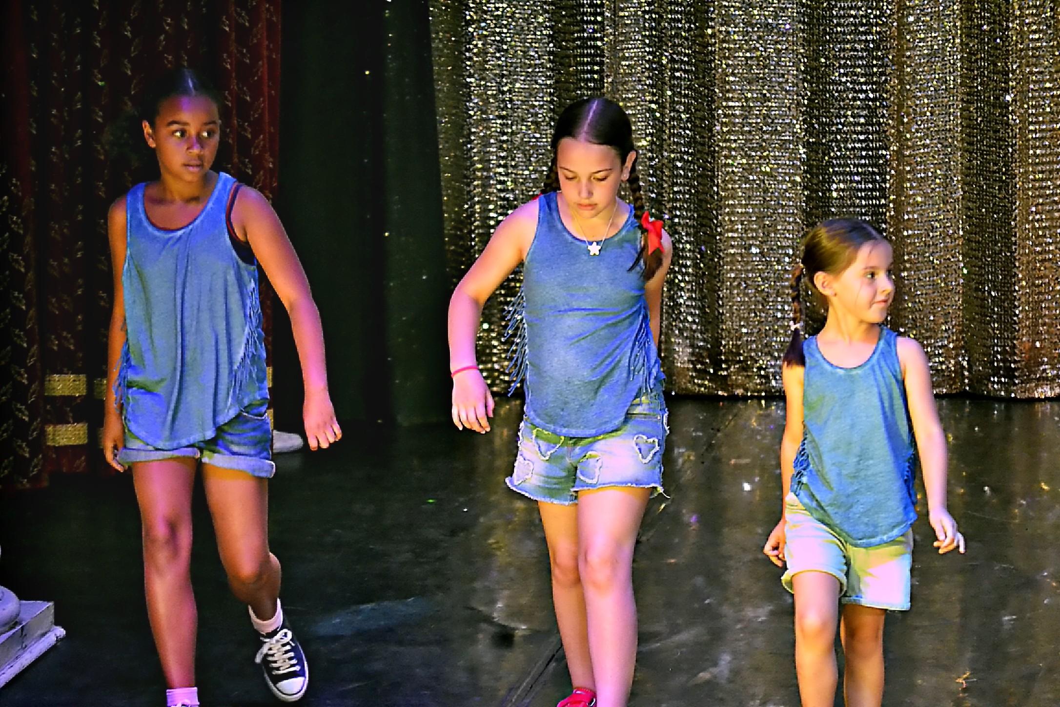 Linea-de-Baile-festival-verano-2015-clases-de-baile-valencia-125