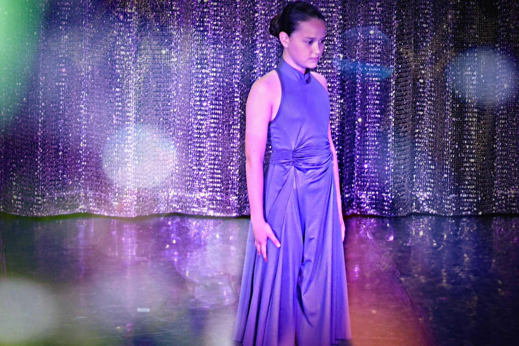 Linea-de-Baile-festival-verano-2015-clases-de-baile-valencia-126