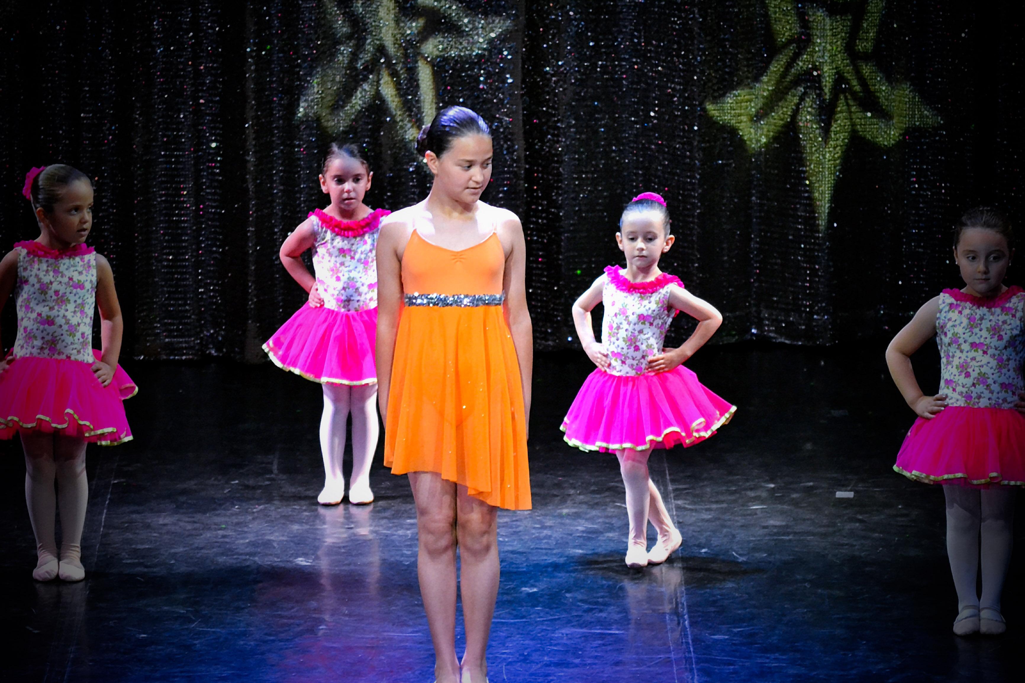 Linea-de-Baile-festival-verano-2015-clases-de-baile-valencia-127