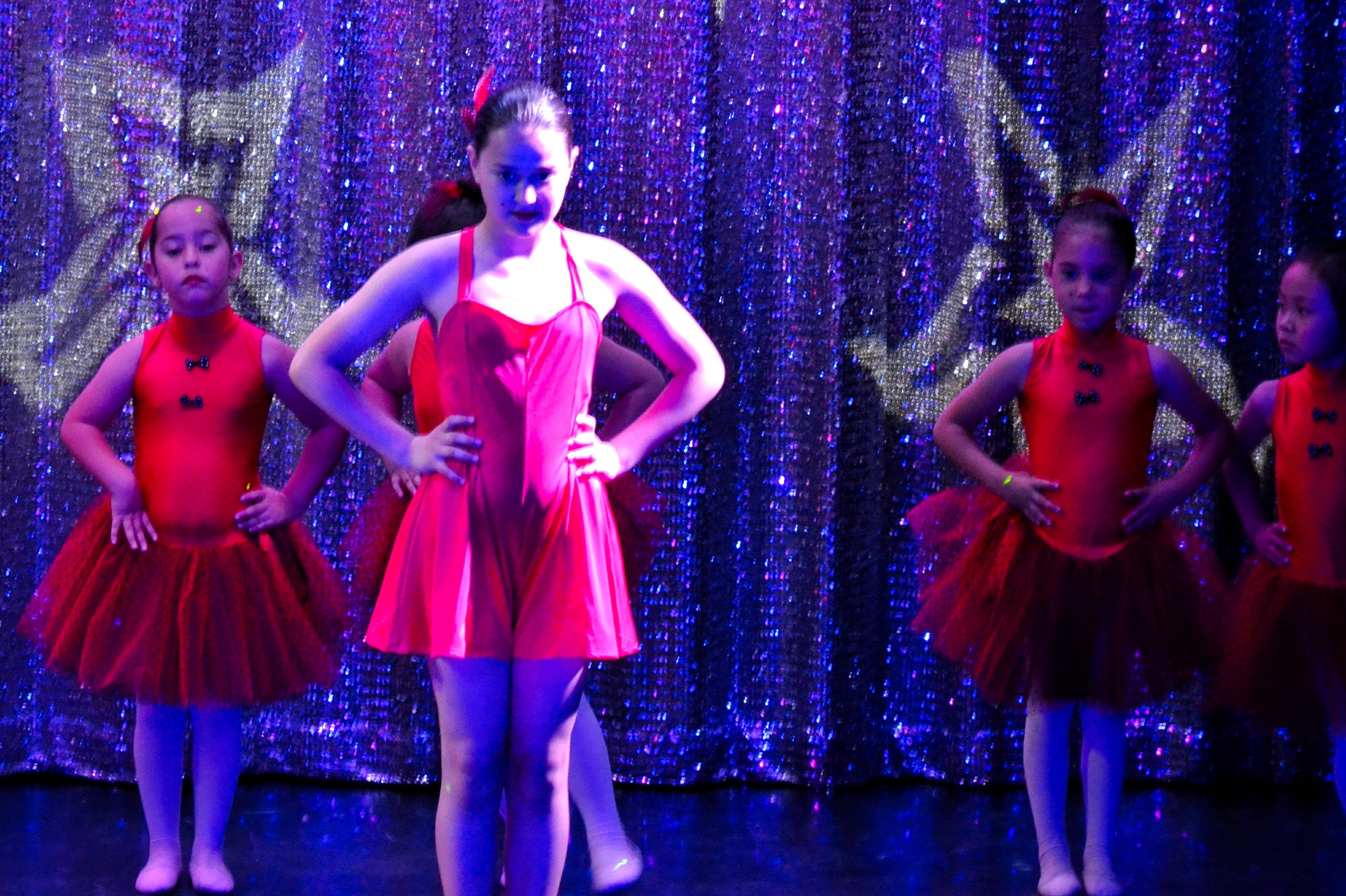Linea-de-Baile-festival-verano-2015-clases-de-baile-valencia-128