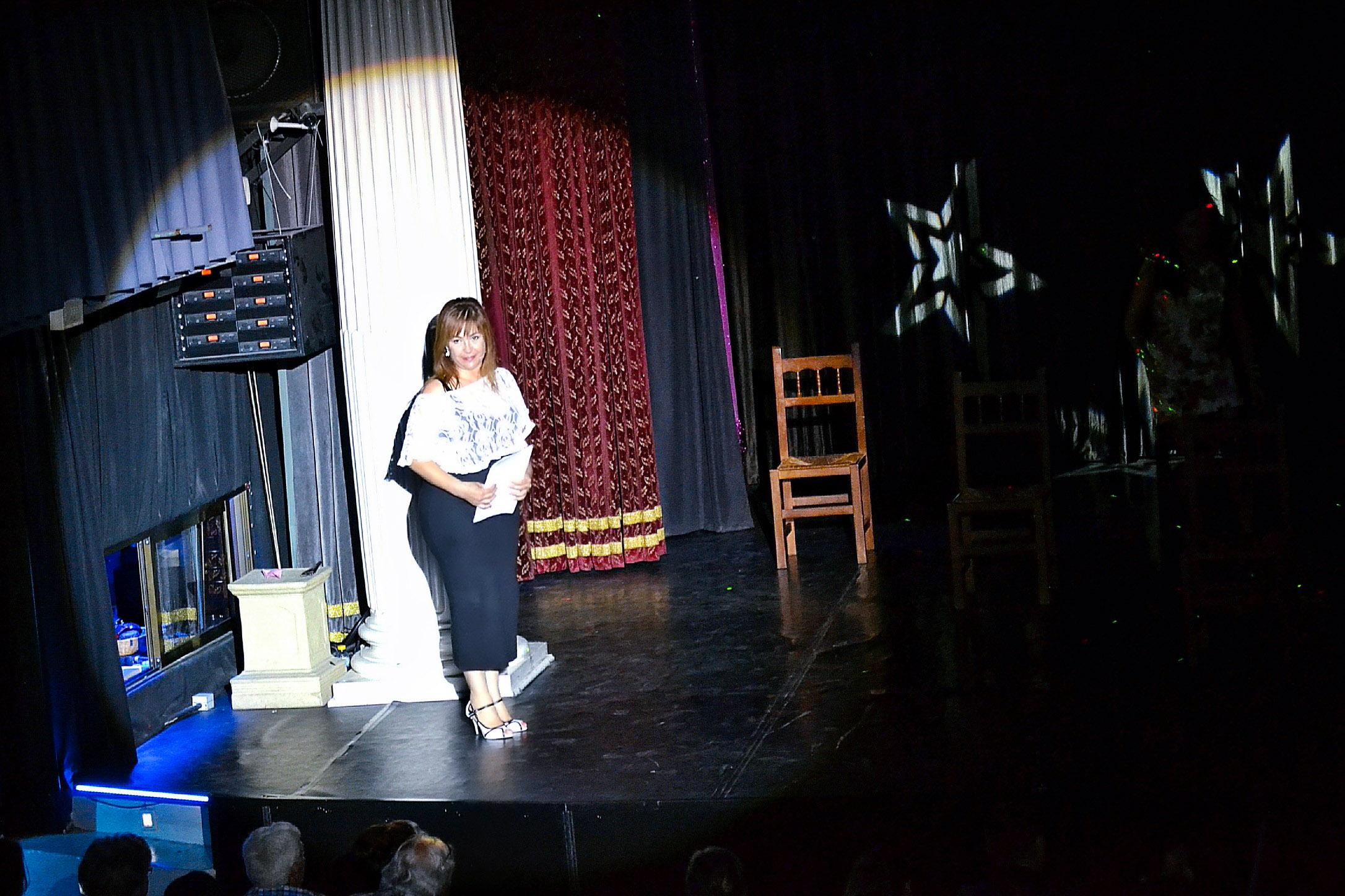 Linea-de-Baile-festival-verano-2015-clases-de-baile-valencia-129