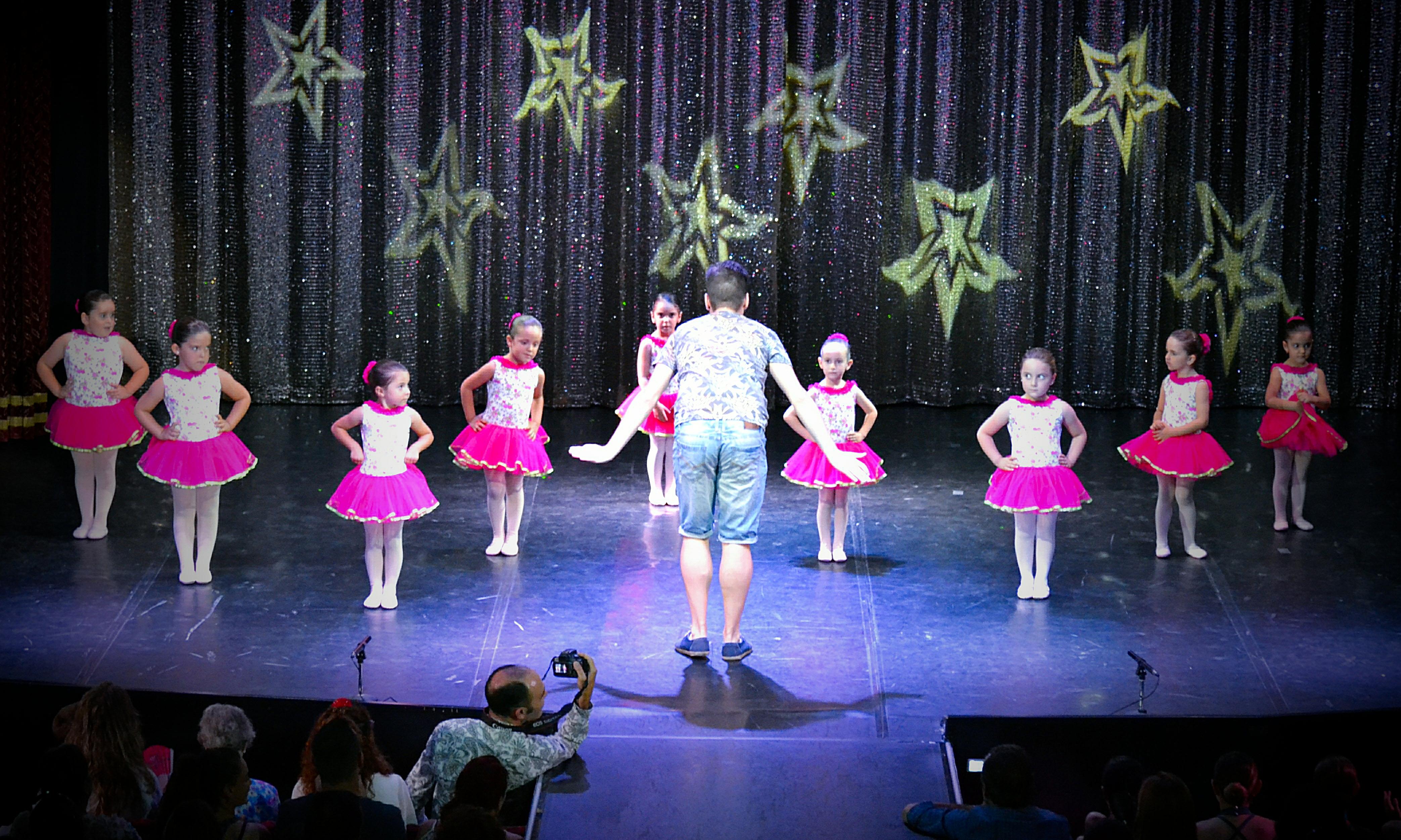 Linea-de-Baile-festival-verano-2015-clases-de-baile-valencia-130