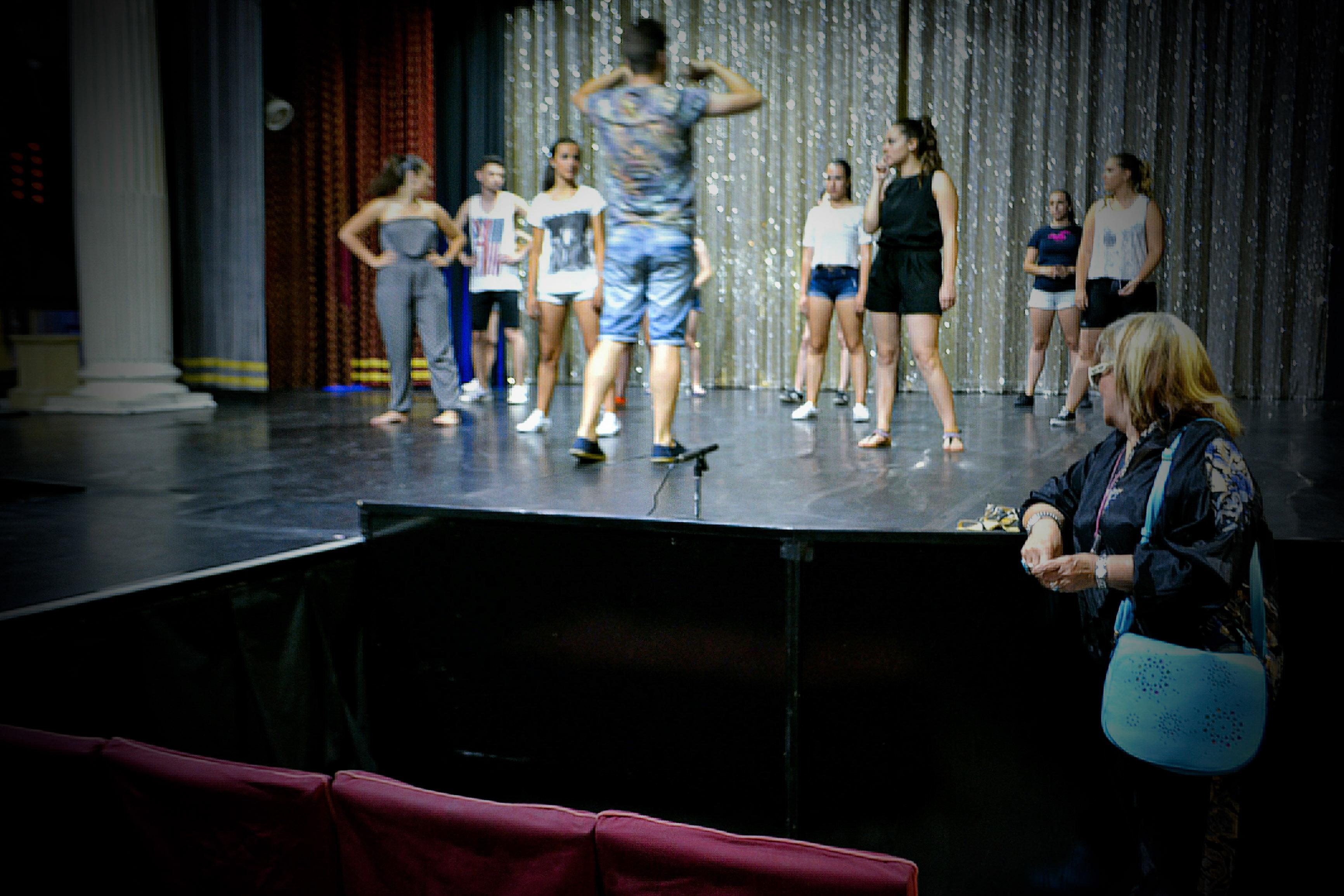 Linea-de-Baile-festival-verano-2015-clases-de-baile-valencia-132