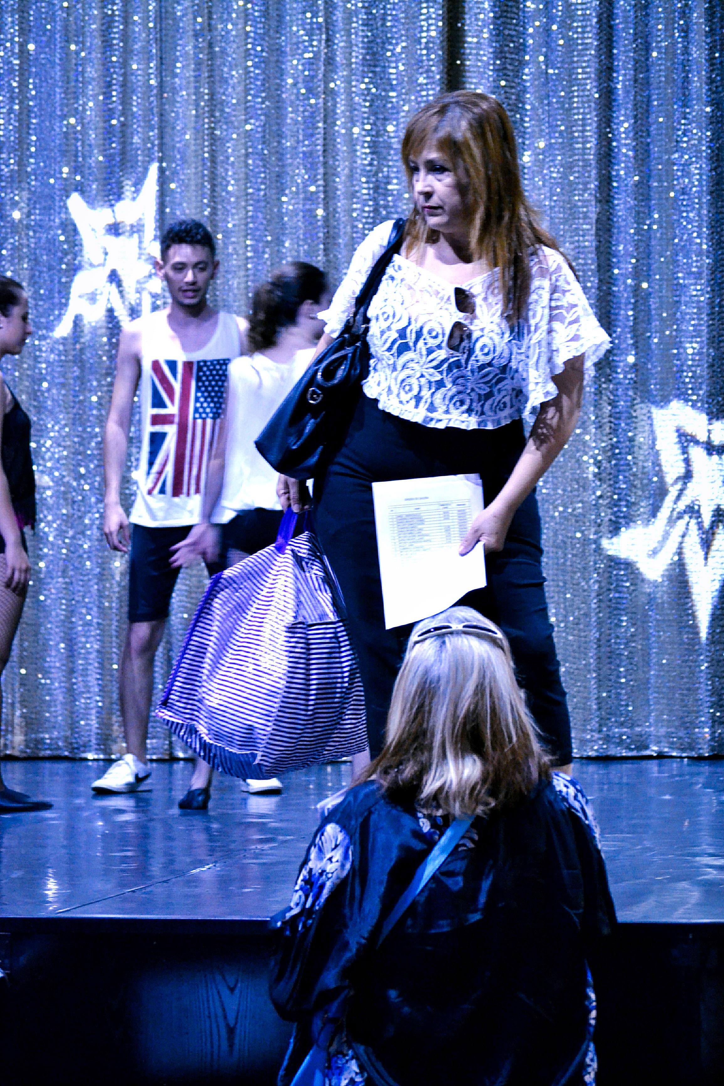 Linea-de-Baile-festival-verano-2015-clases-de-baile-valencia-133