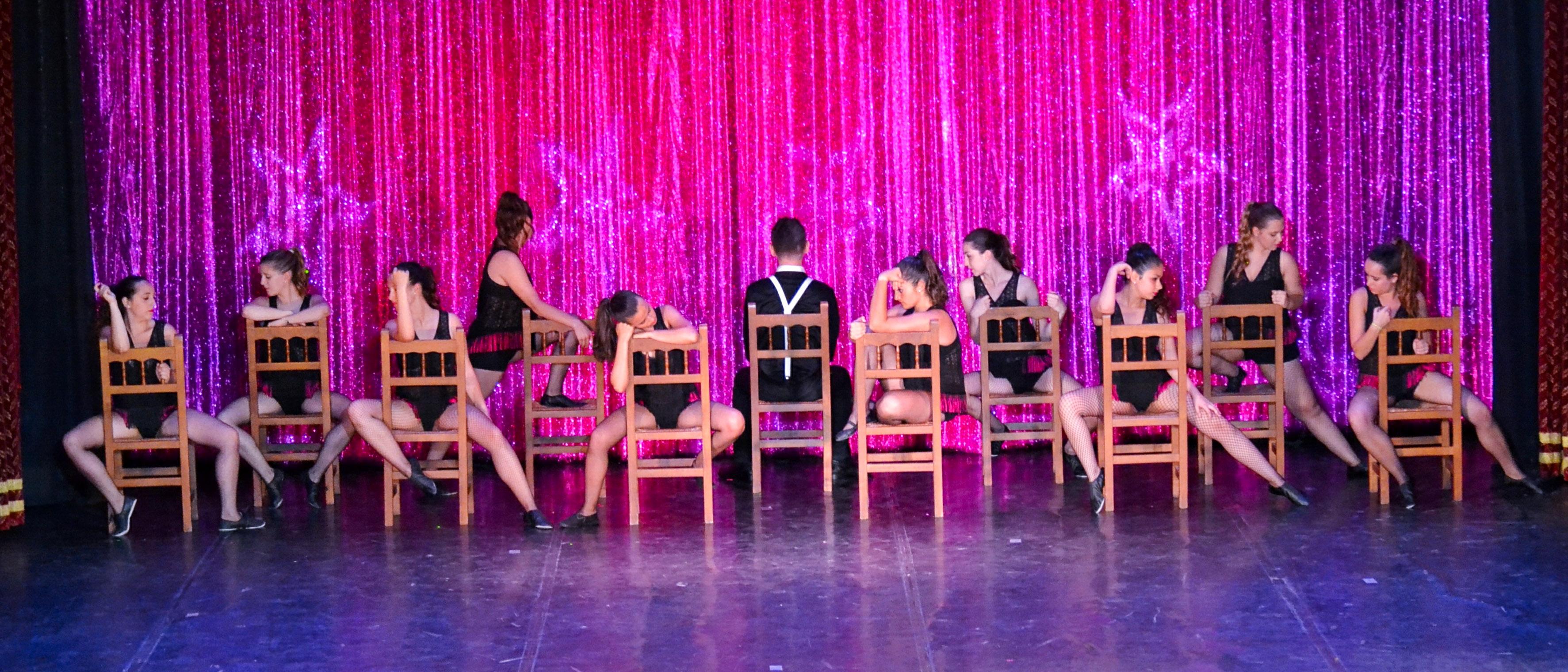 Linea-de-Baile-festival-verano-2015-clases-de-baile-valencia-134
