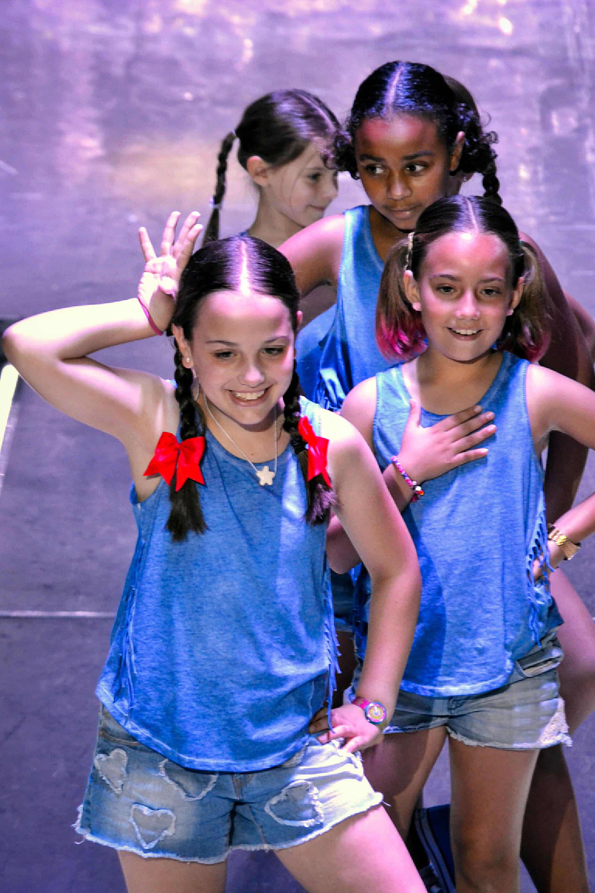Linea-de-Baile-festival-verano-2015-clases-de-baile-valencia-135