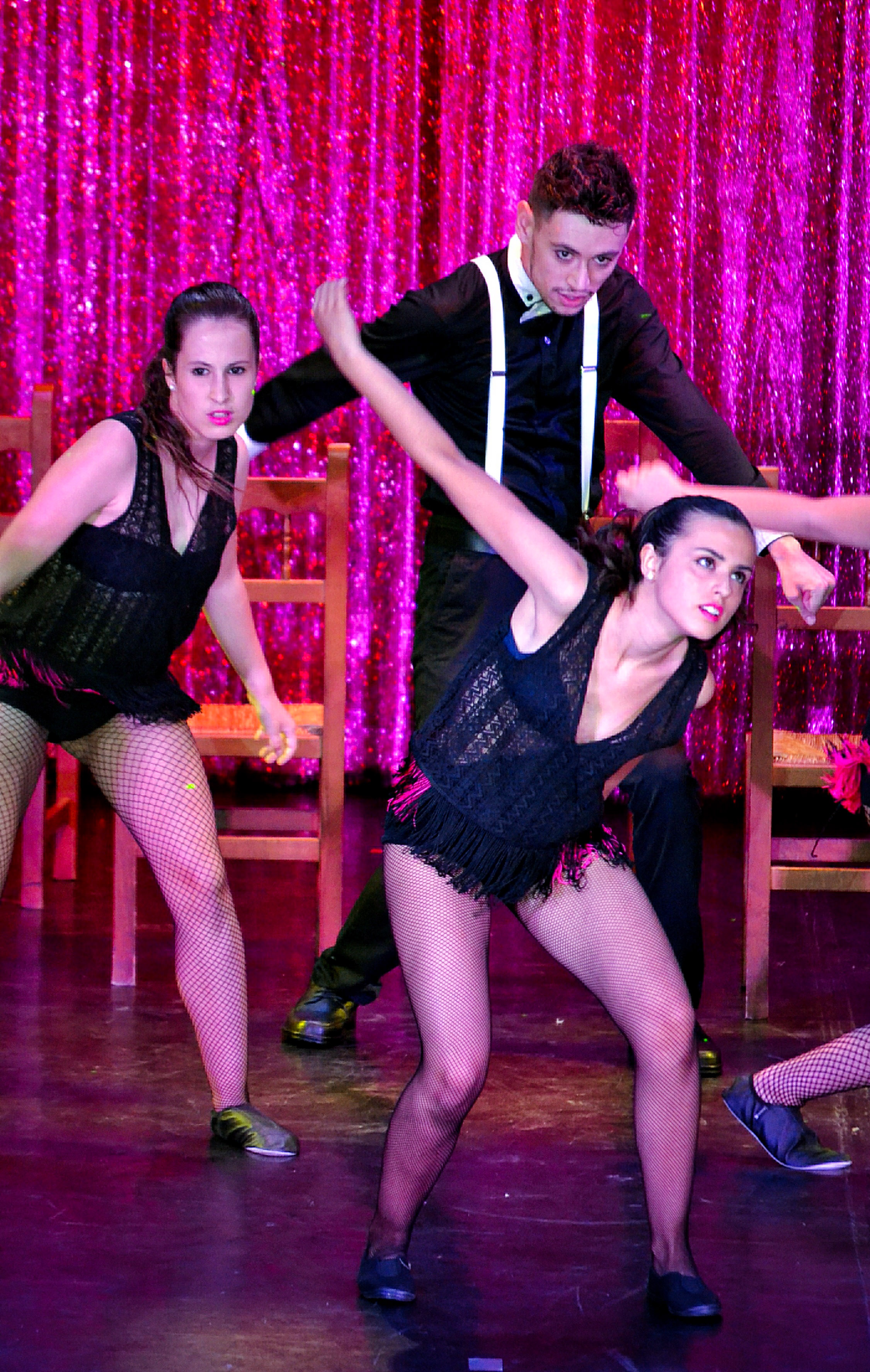 Linea-de-Baile-festival-verano-2015-clases-de-baile-valencia-137