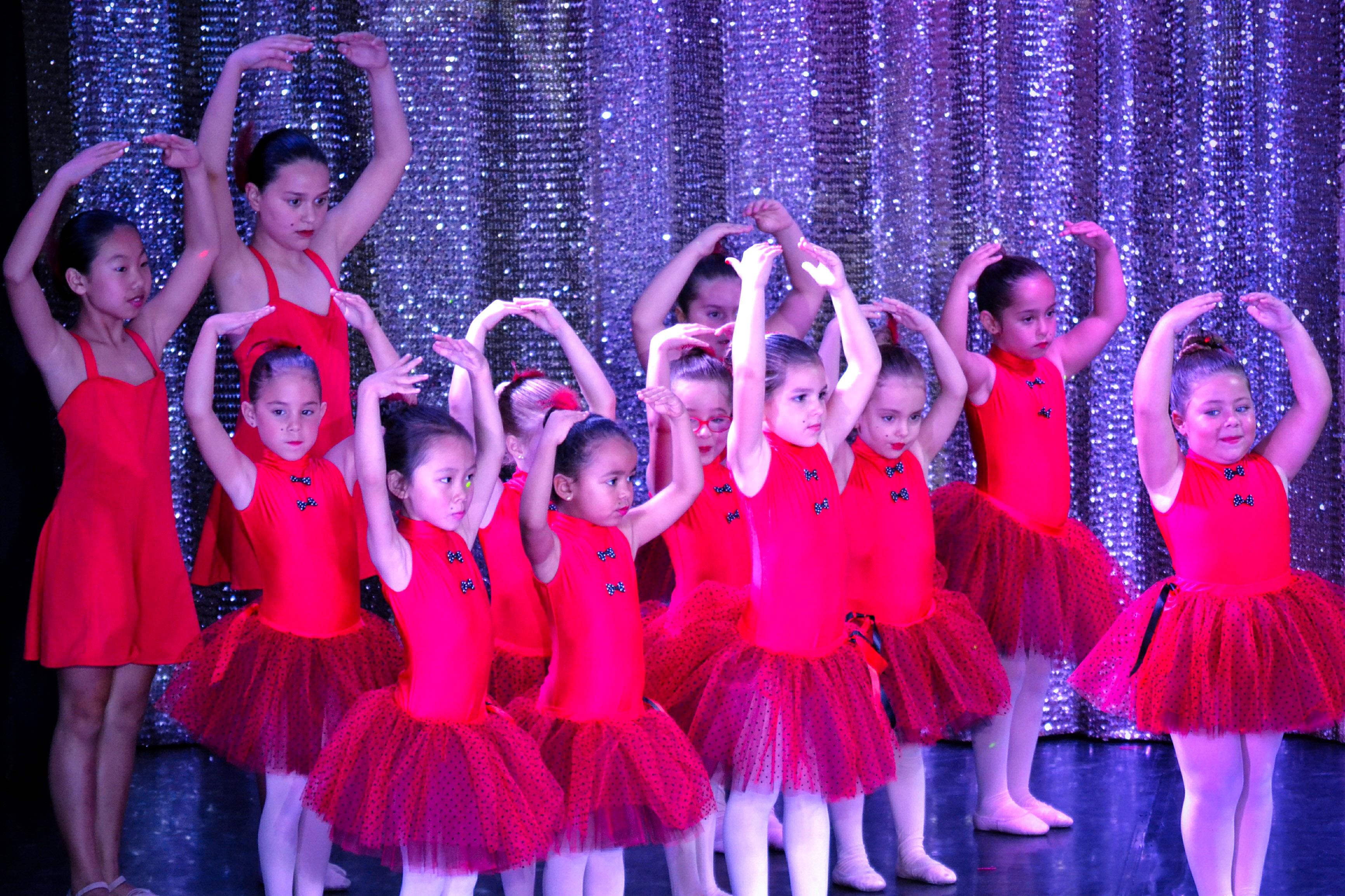 Linea-de-Baile-festival-verano-2015-clases-de-baile-valencia-139