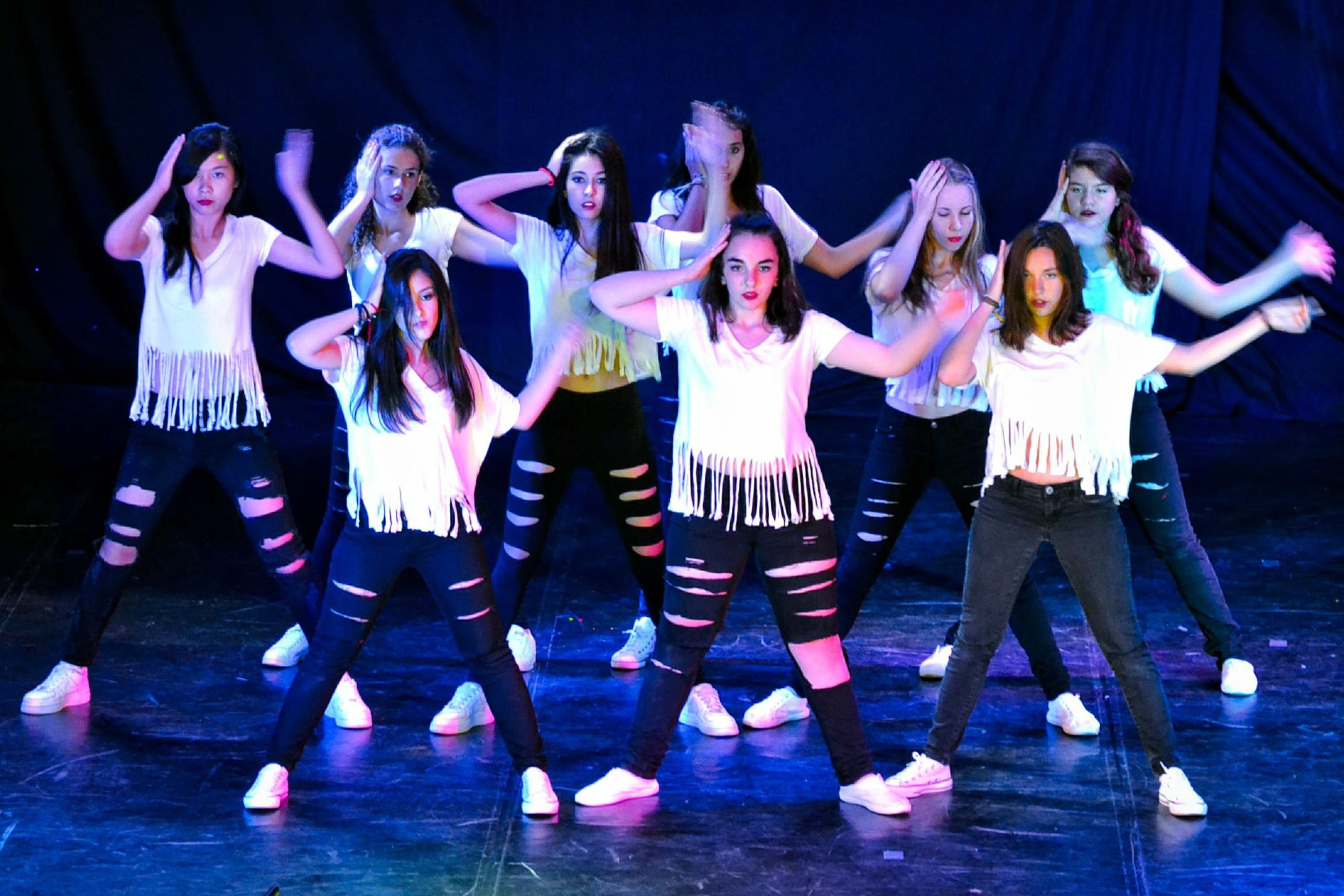 Linea-de-Baile-festival-verano-2015-clases-de-baile-valencia-14