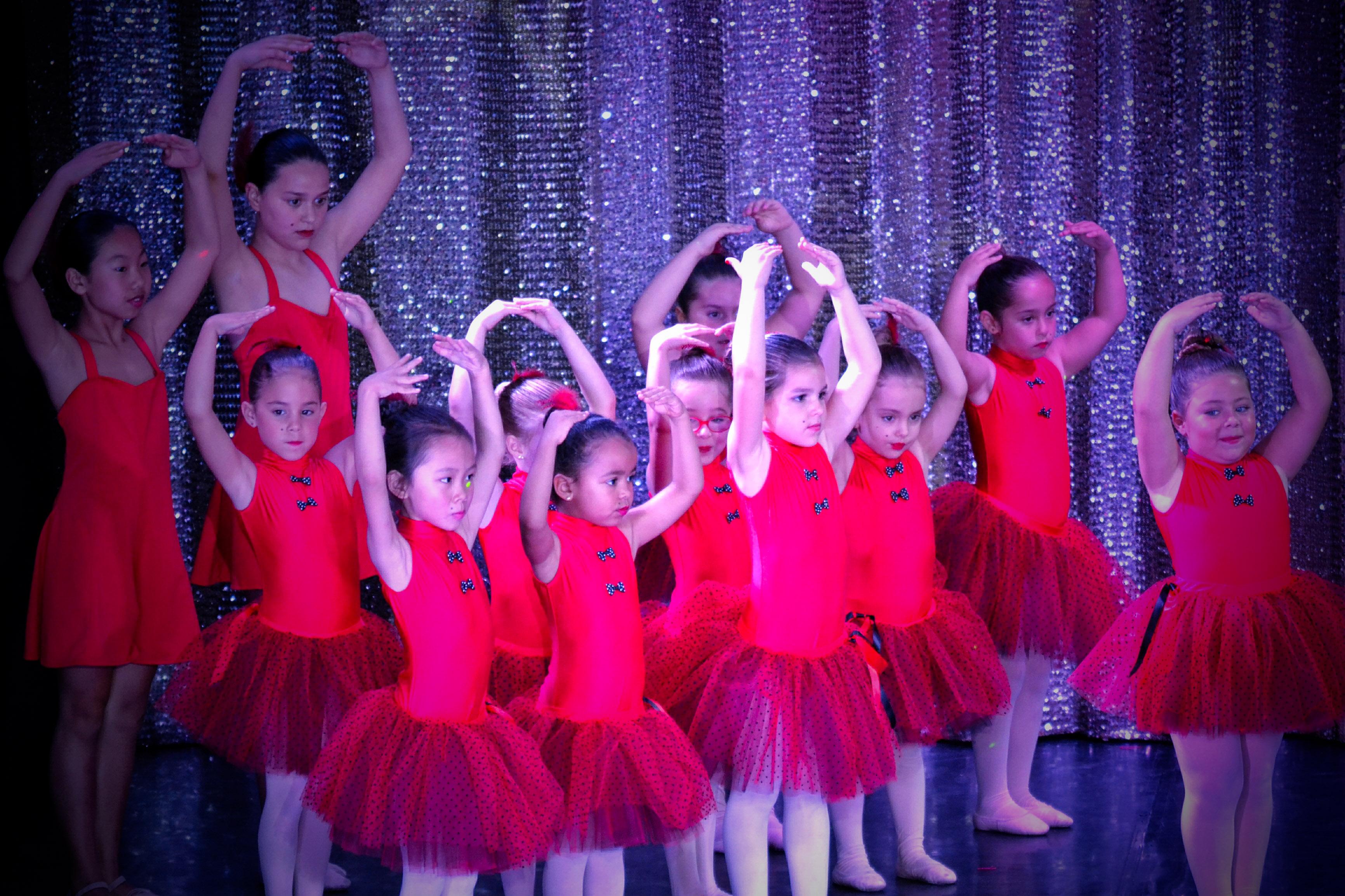 Linea-de-Baile-festival-verano-2015-clases-de-baile-valencia-140