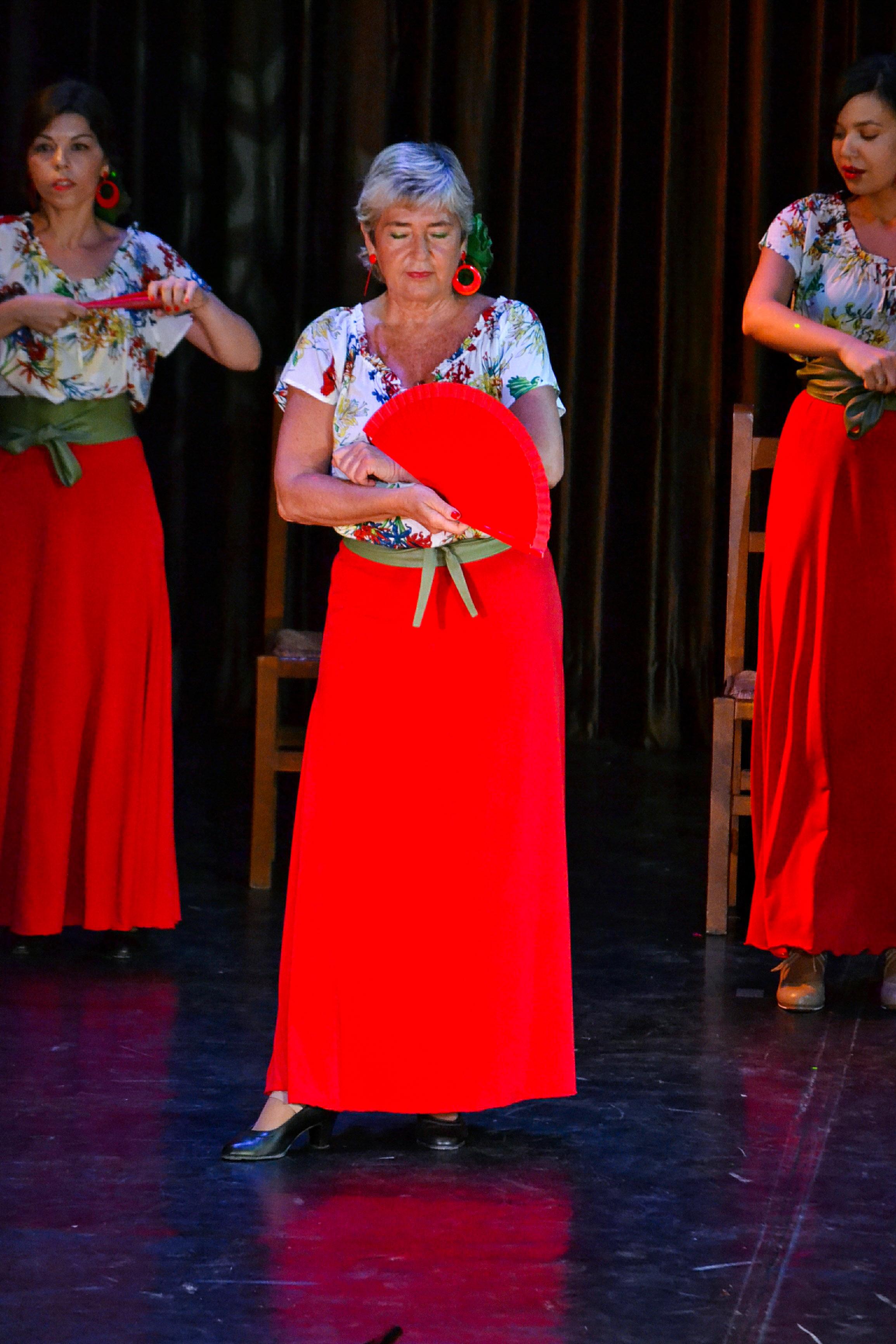 Linea-de-Baile-festival-verano-2015-clases-de-baile-valencia-141