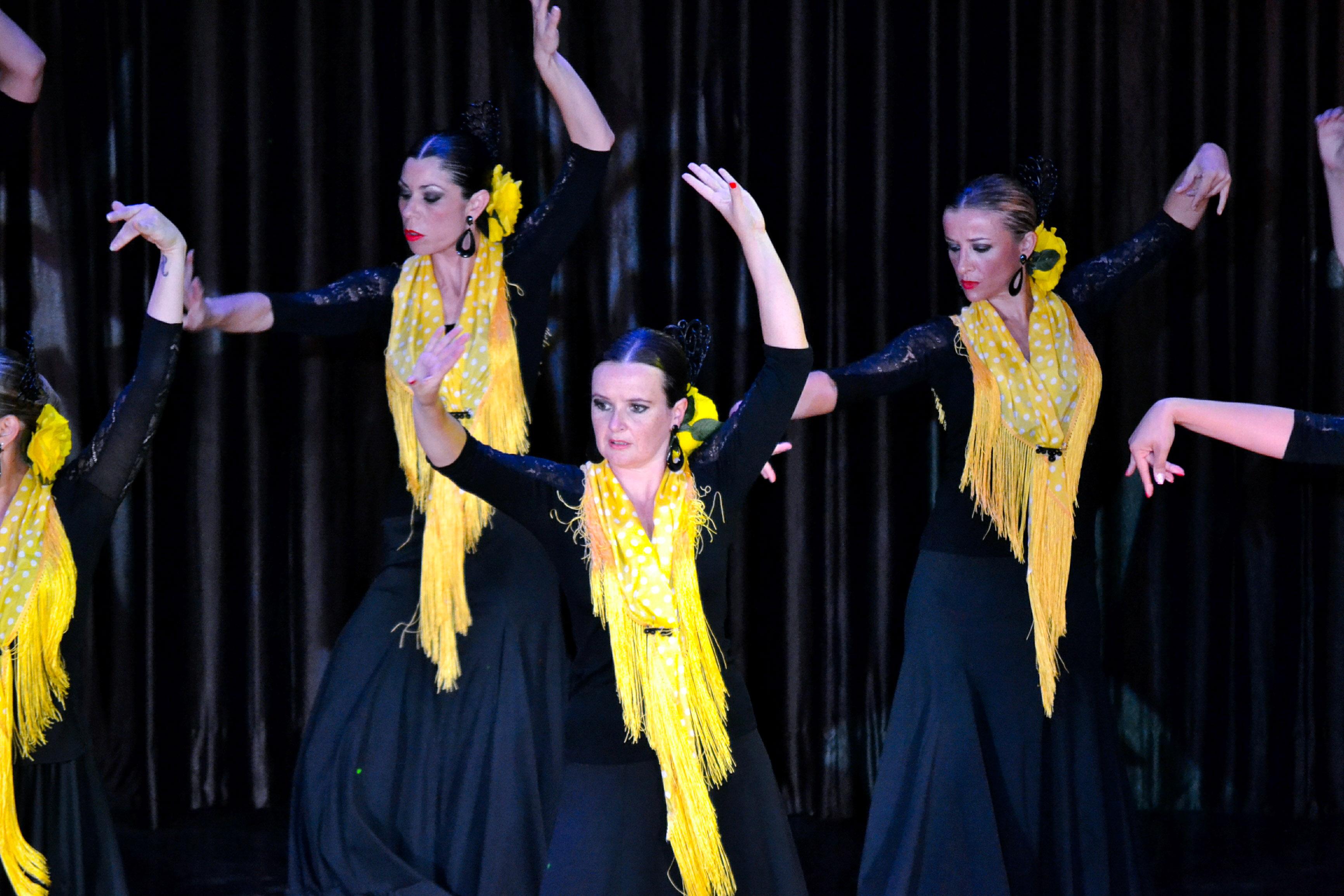 Linea-de-Baile-festival-verano-2015-clases-de-baile-valencia-143