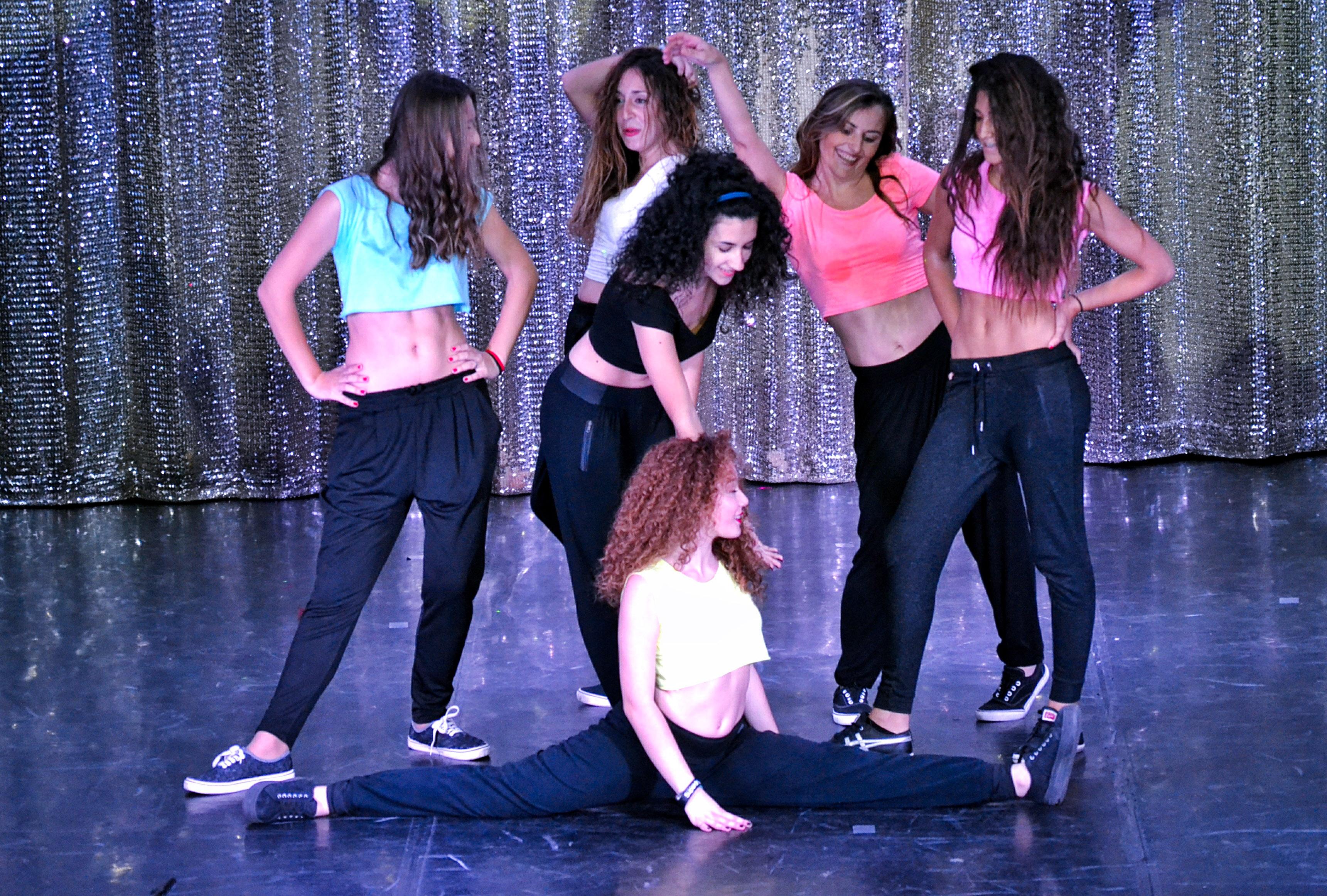 Linea-de-Baile-festival-verano-2015-clases-de-baile-valencia-145