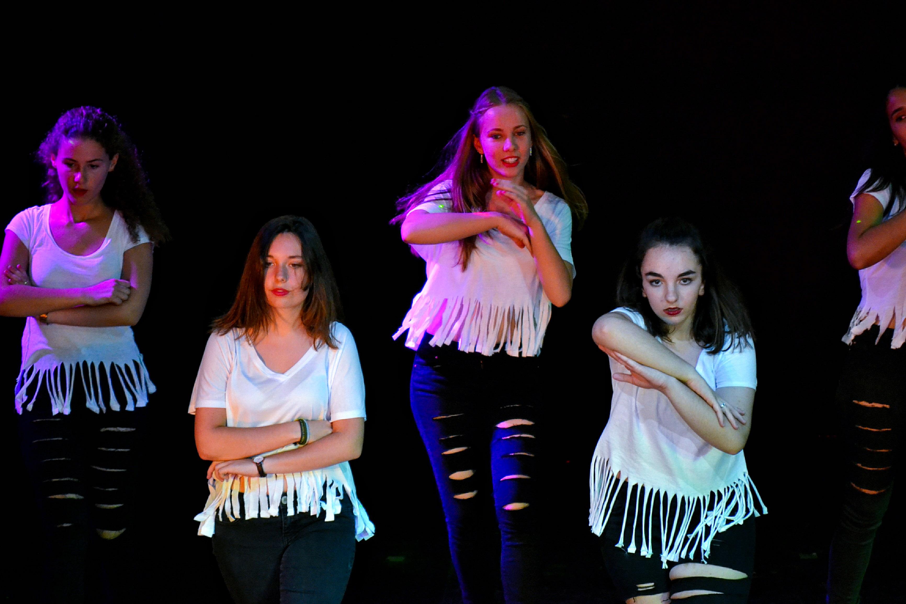 Linea-de-Baile-festival-verano-2015-clases-de-baile-valencia-147