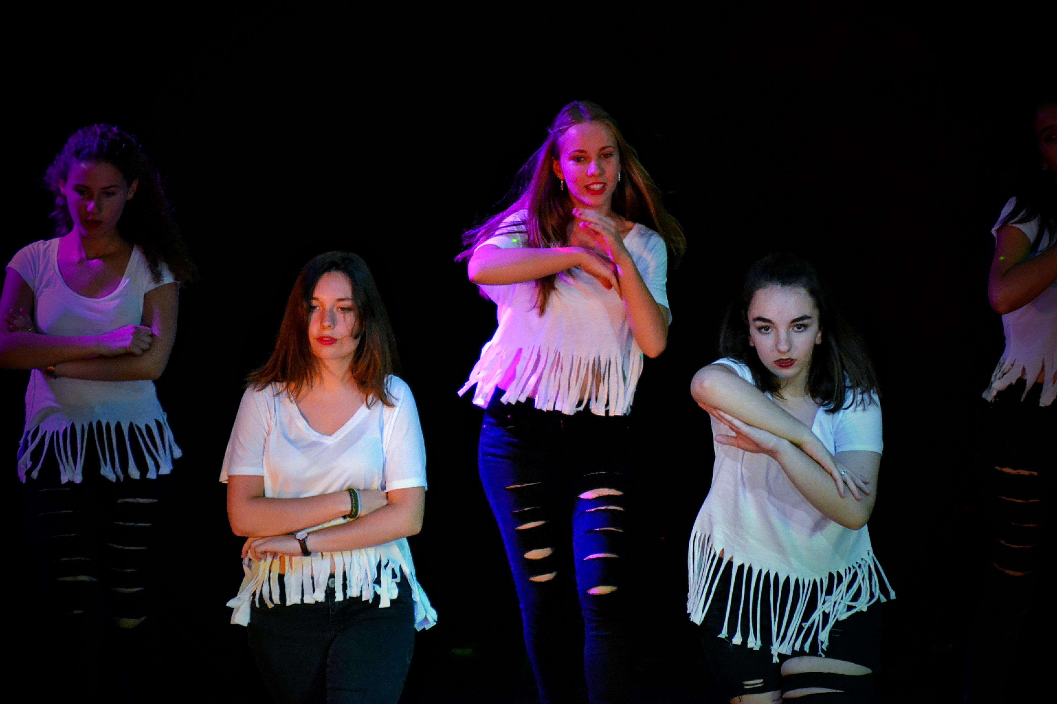 Linea-de-Baile-festival-verano-2015-clases-de-baile-valencia-148