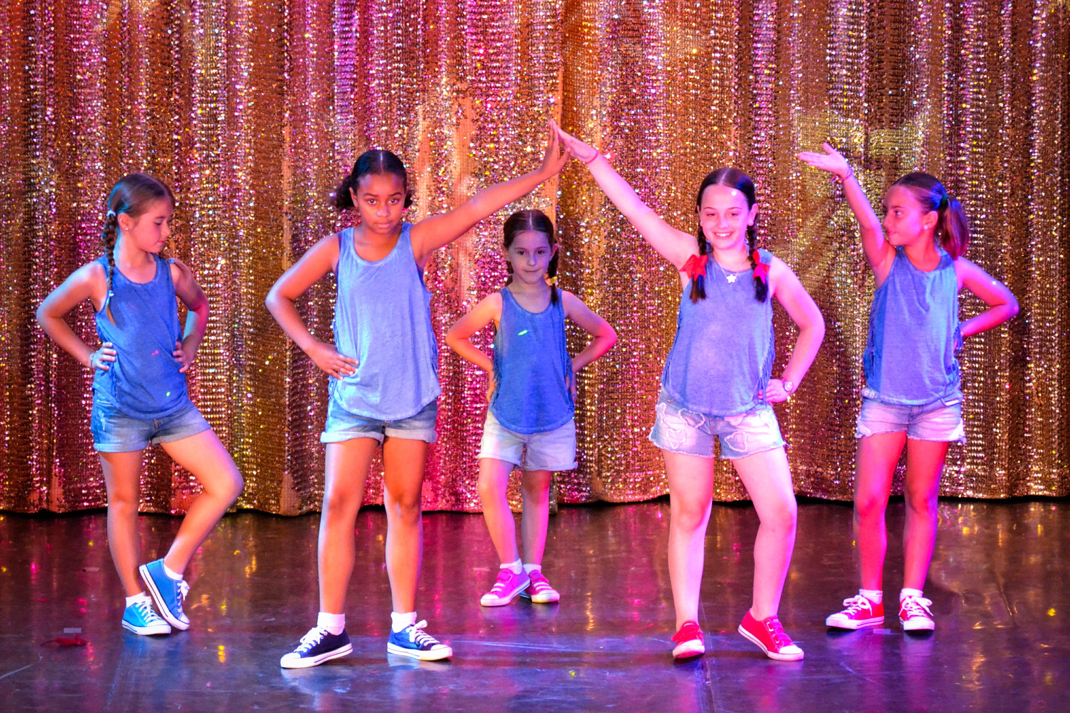Linea-de-Baile-festival-verano-2015-clases-de-baile-valencia-149