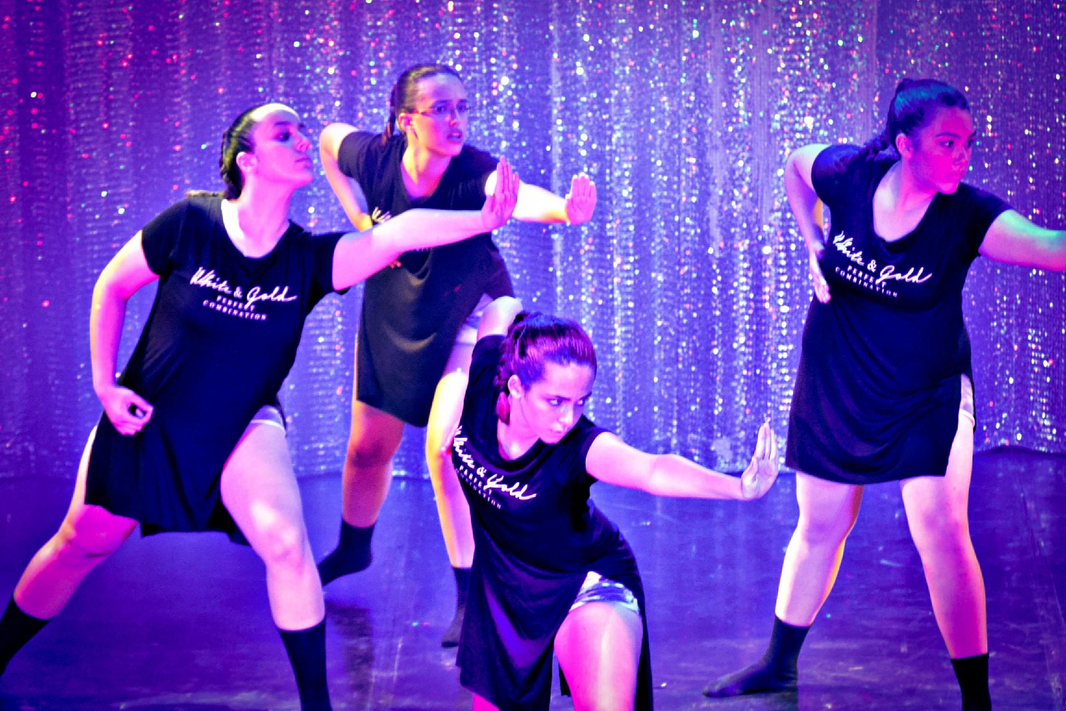Linea-de-Baile-festival-verano-2015-clases-de-baile-valencia-15