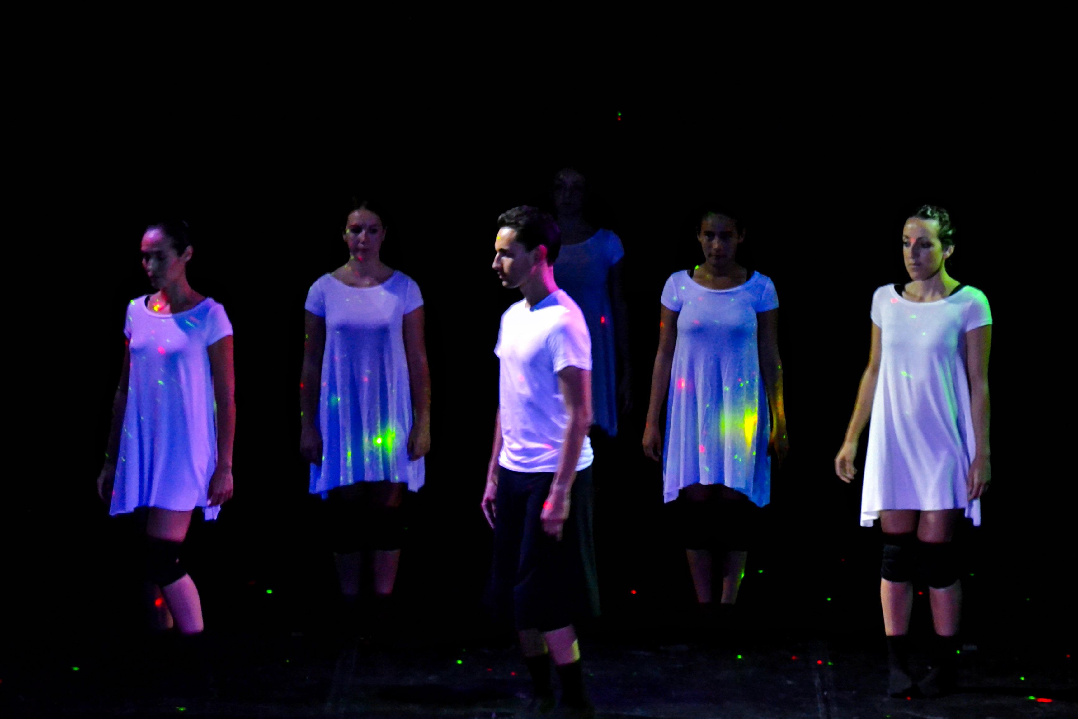 Linea-de-Baile-festival-verano-2015-clases-de-baile-valencia-151