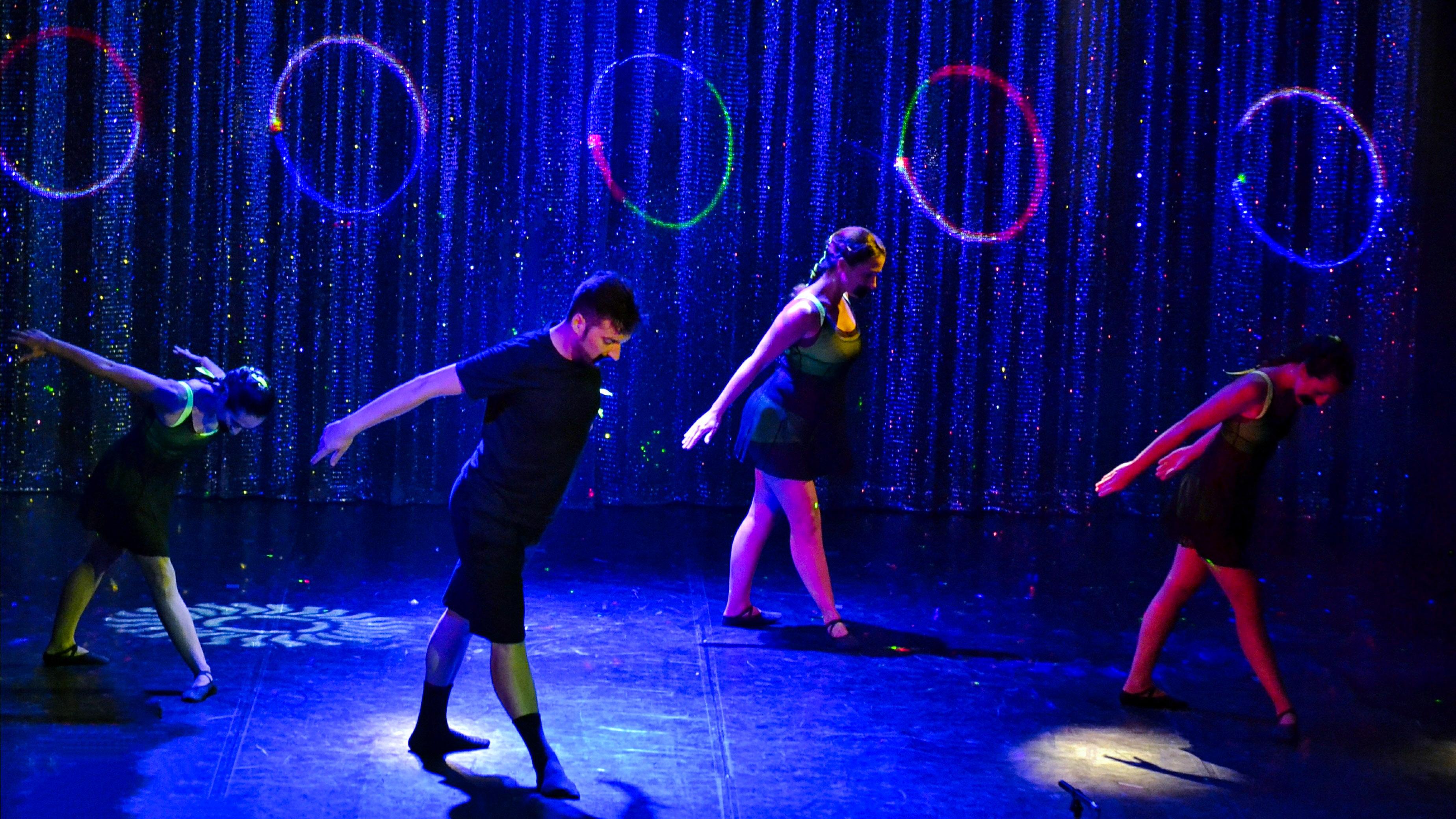 Linea-de-Baile-festival-verano-2015-clases-de-baile-valencia-152