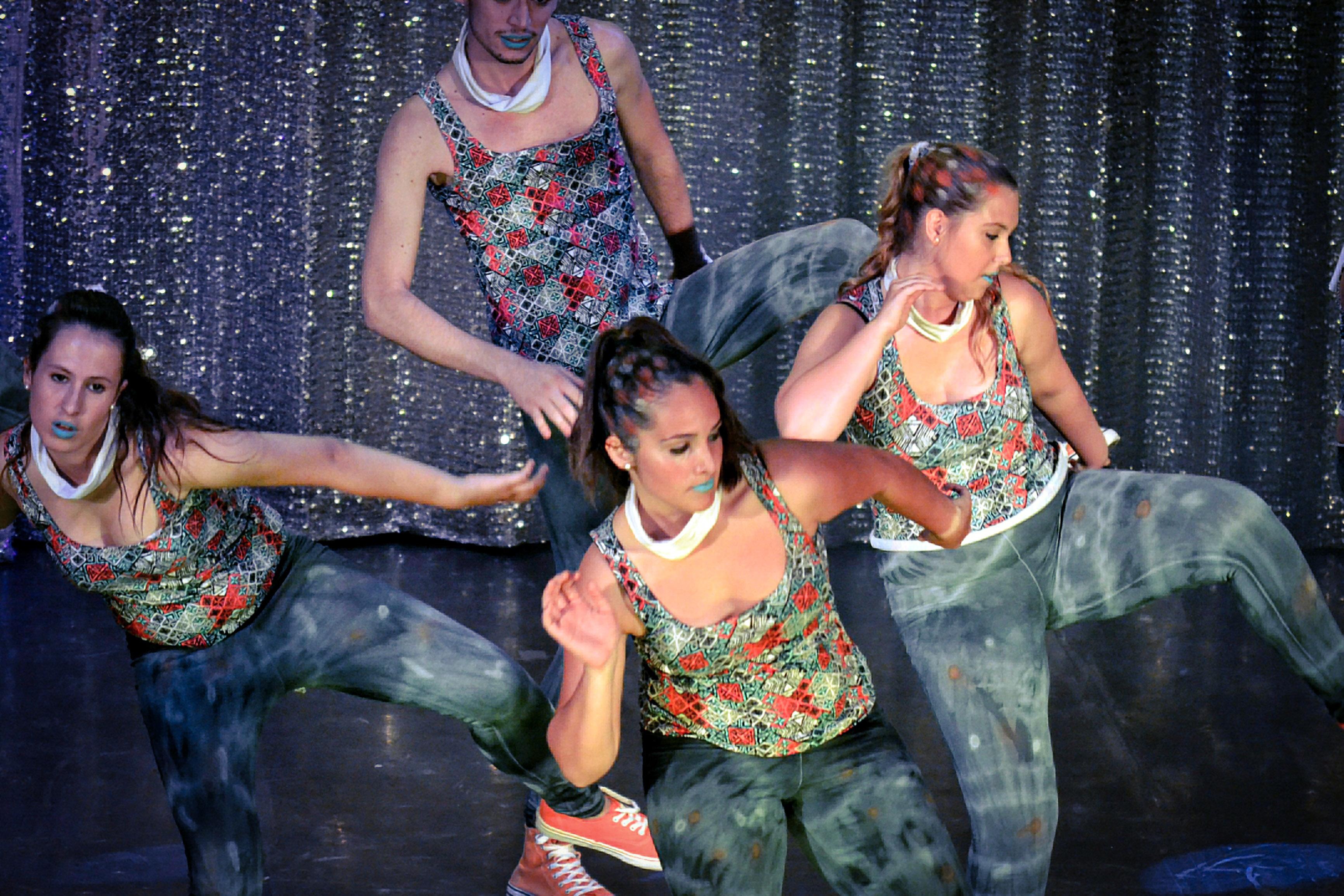 Linea-de-Baile-festival-verano-2015-clases-de-baile-valencia-153
