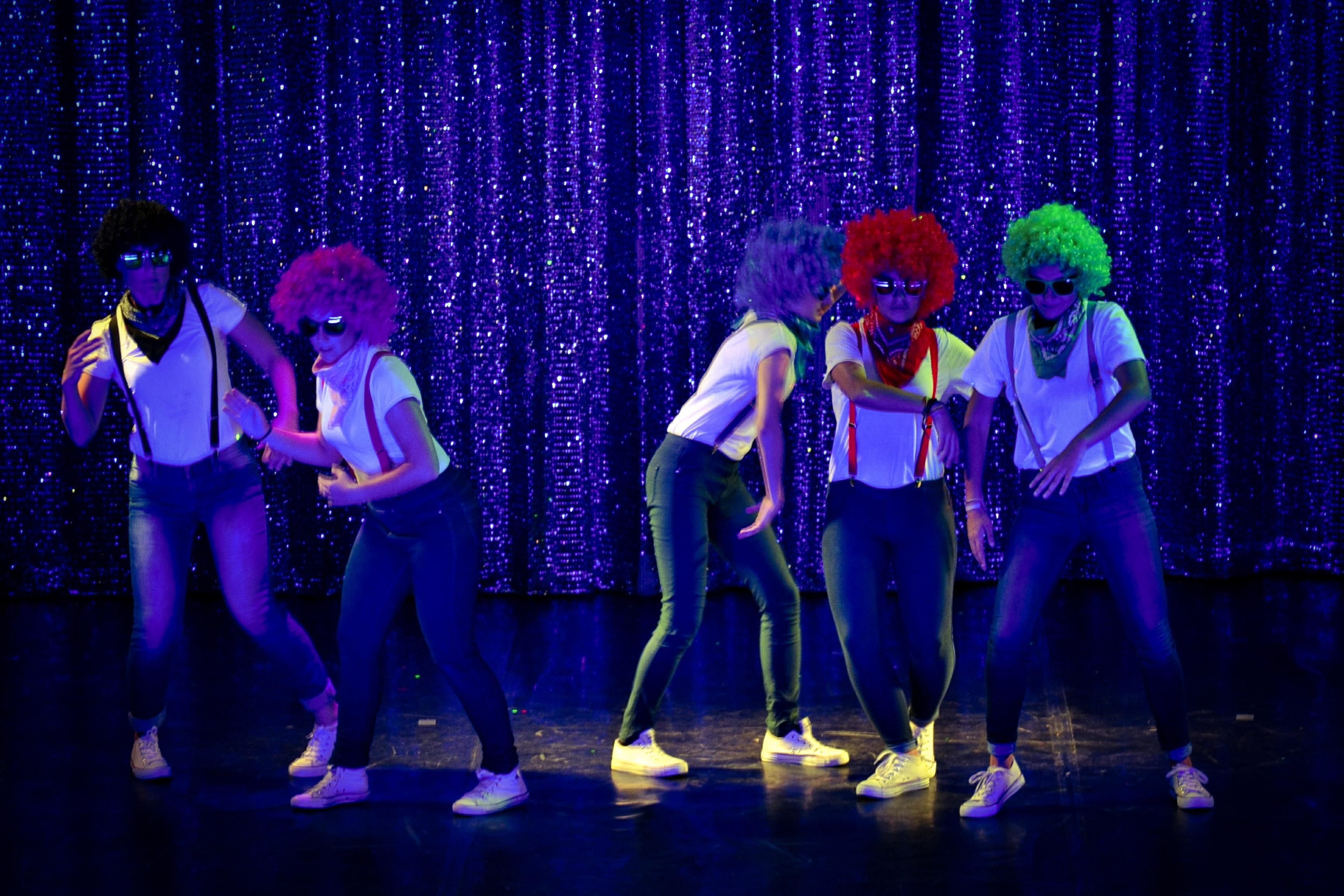Linea-de-Baile-festival-verano-2015-clases-de-baile-valencia-154