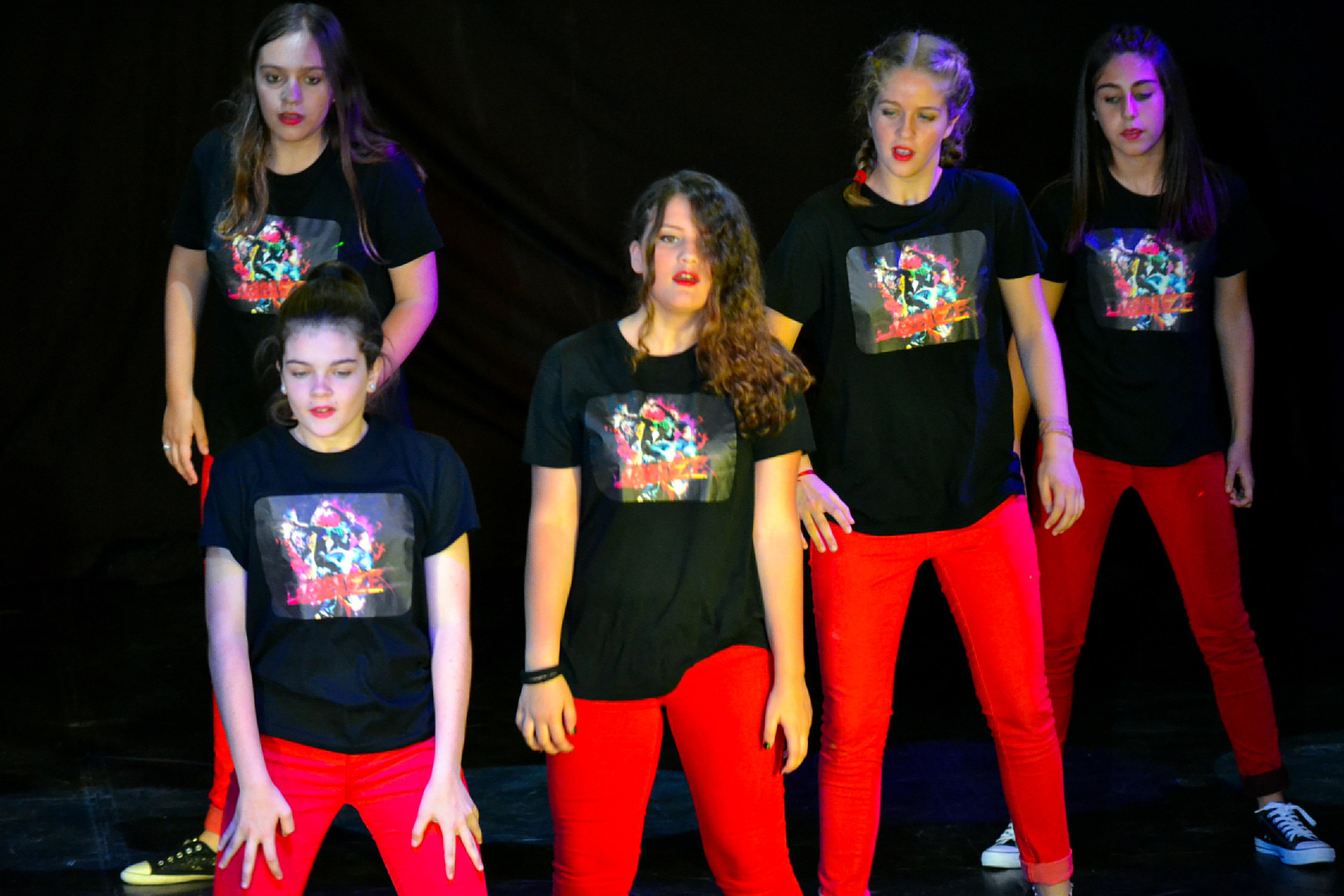 Linea-de-Baile-festival-verano-2015-clases-de-baile-valencia-155