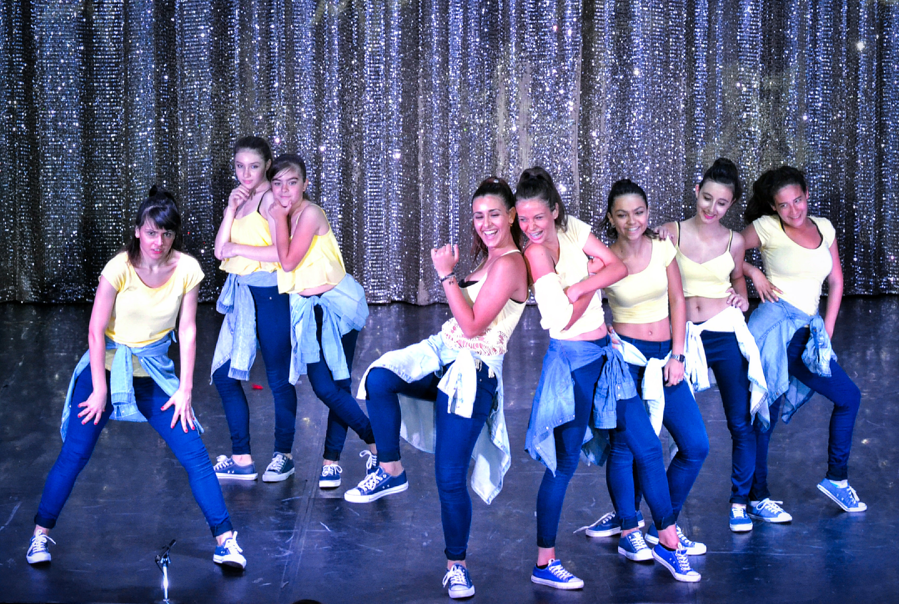 Linea-de-Baile-festival-verano-2015-clases-de-baile-valencia-156