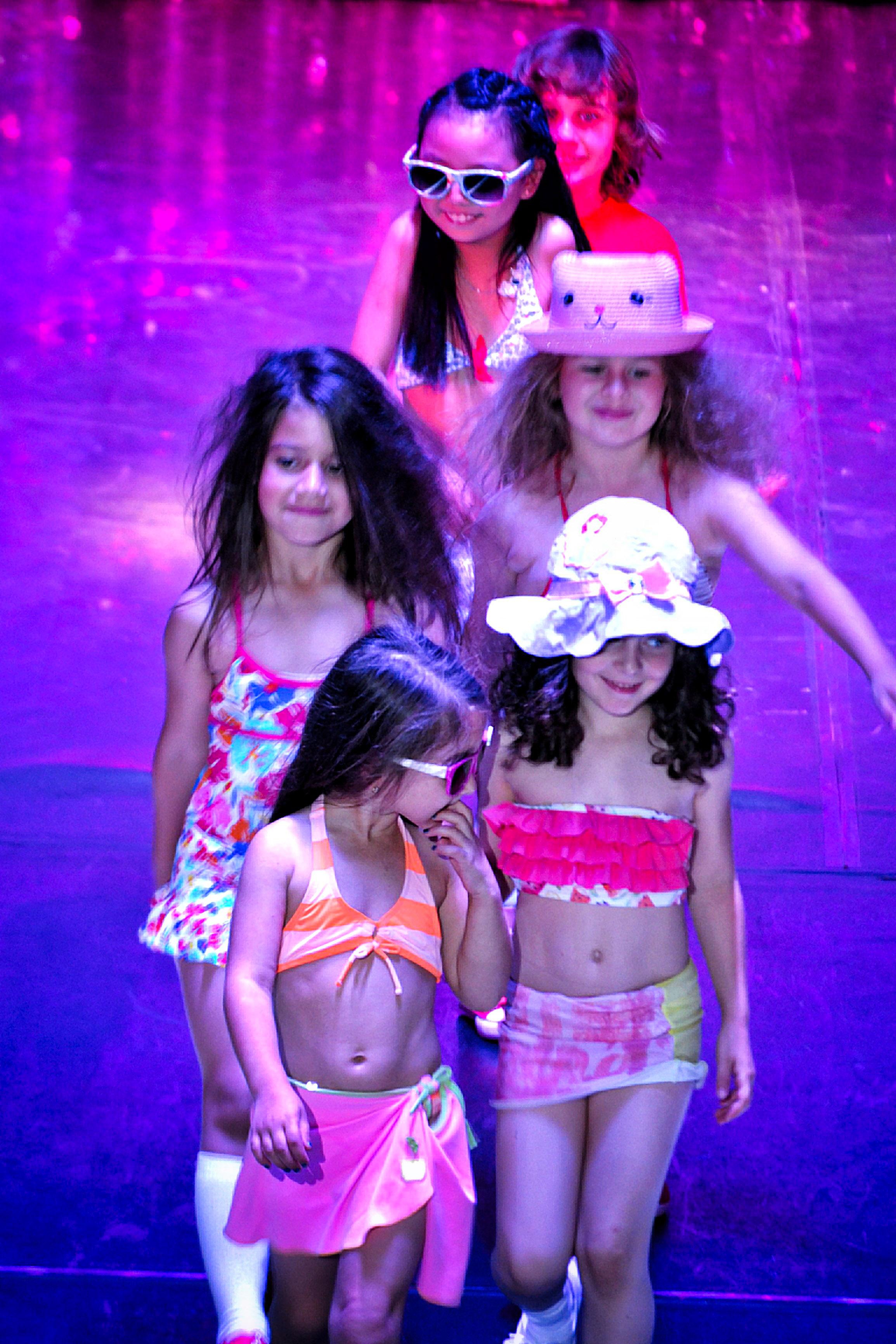 Linea-de-Baile-festival-verano-2015-clases-de-baile-valencia-158