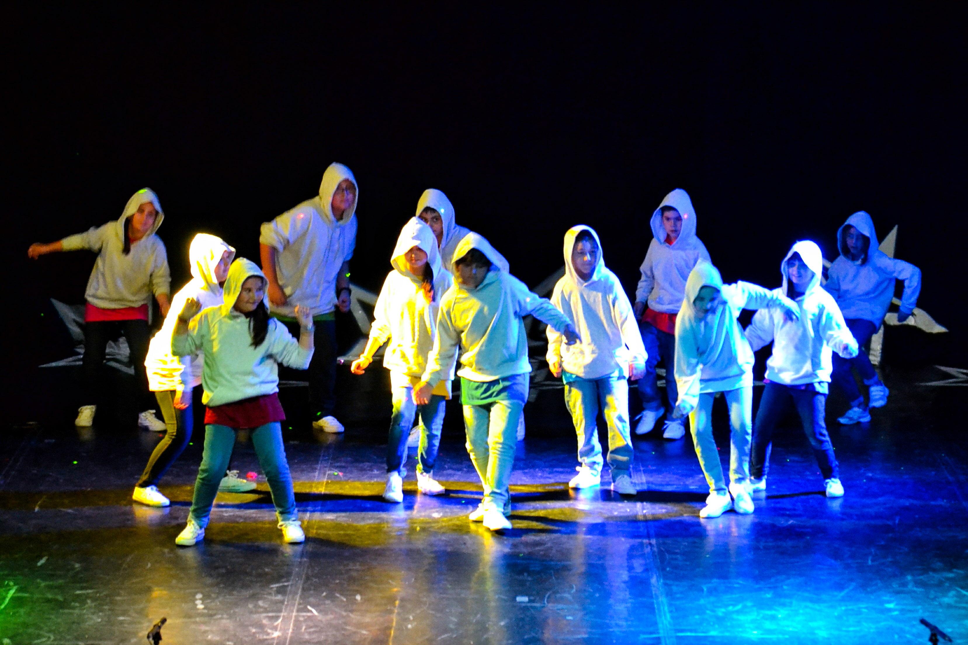 Linea-de-Baile-festival-verano-2015-clases-de-baile-valencia-159