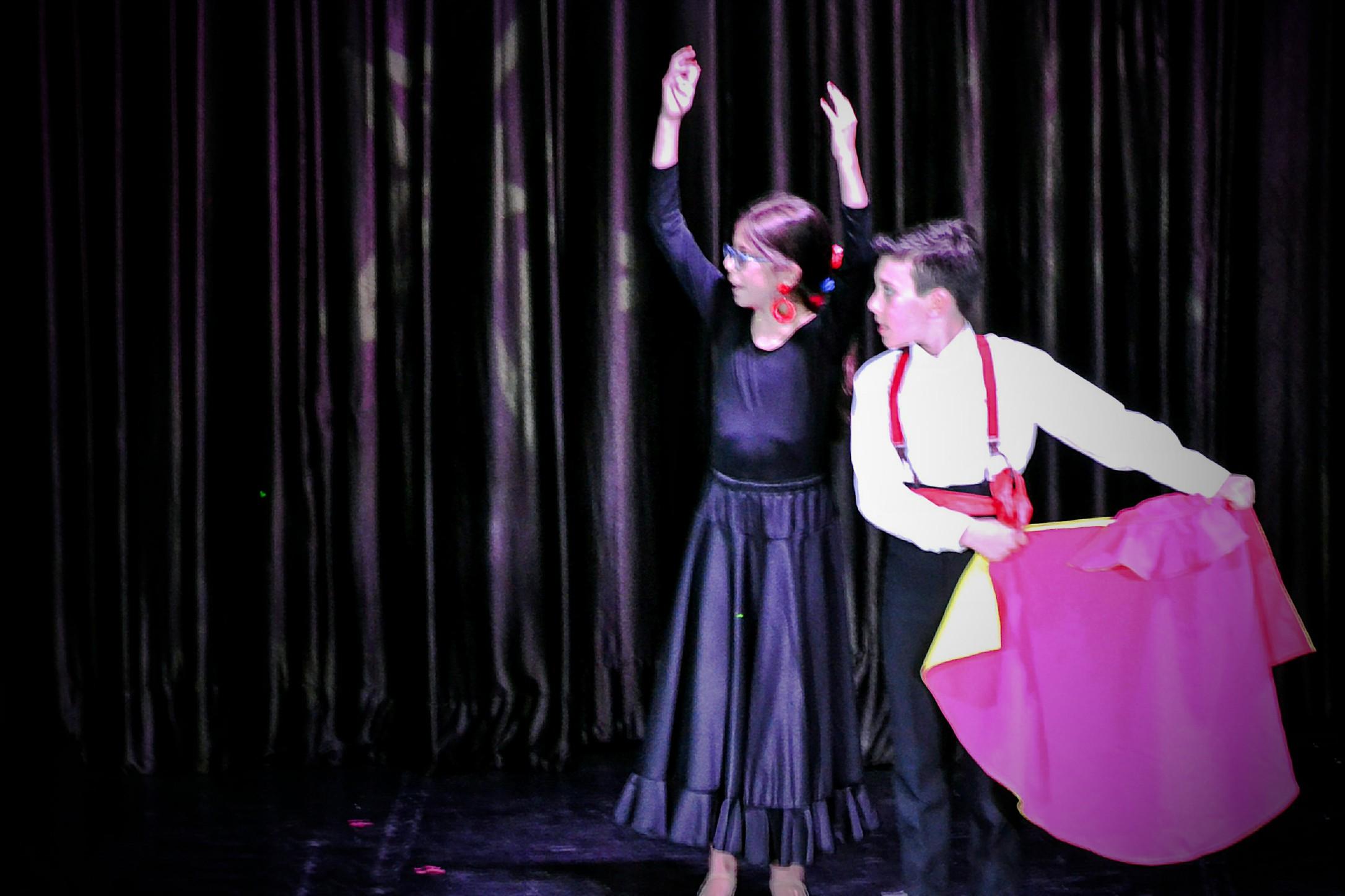 Linea-de-Baile-festival-verano-2015-clases-de-baile-valencia-16