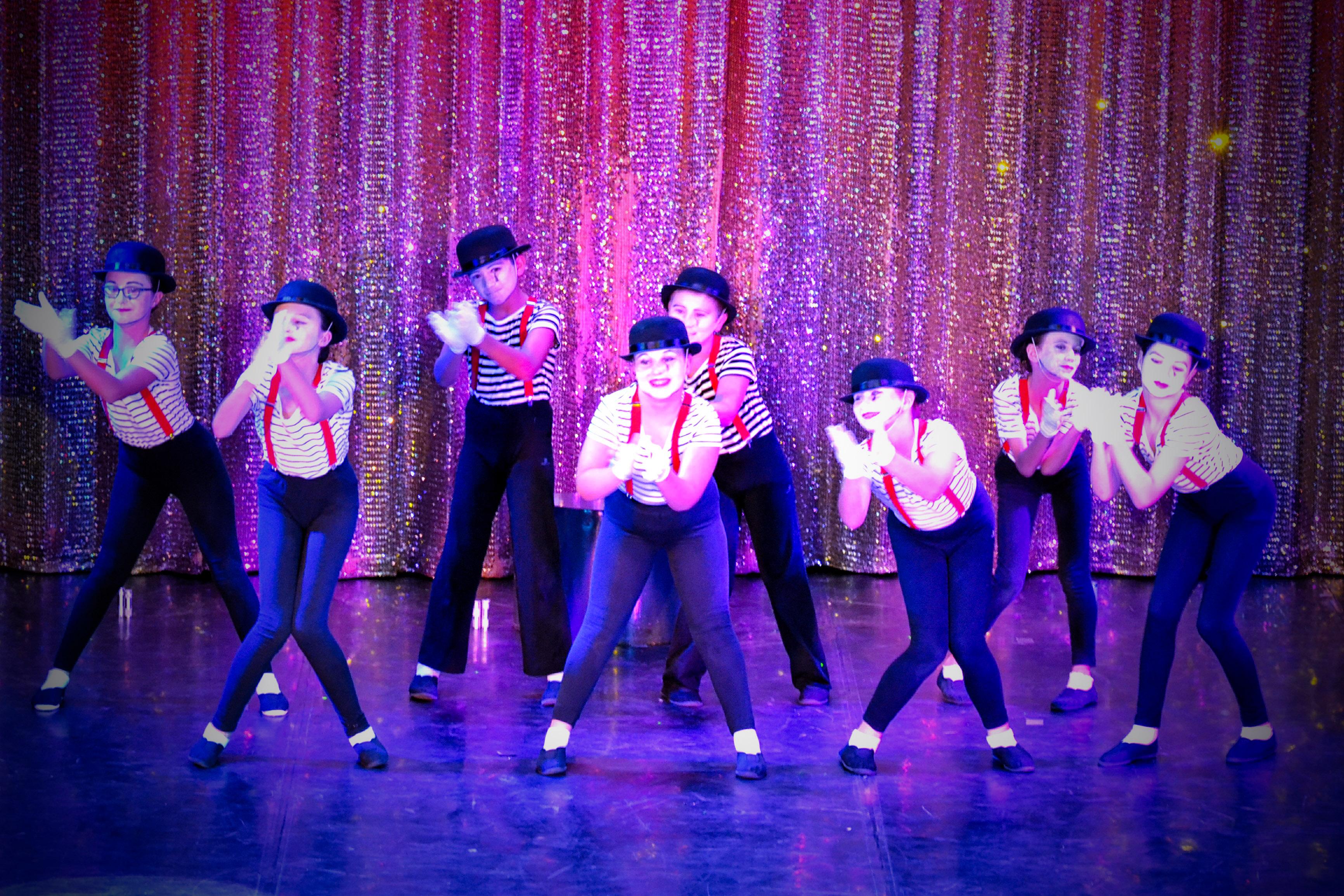 Linea-de-Baile-festival-verano-2015-clases-de-baile-valencia-161