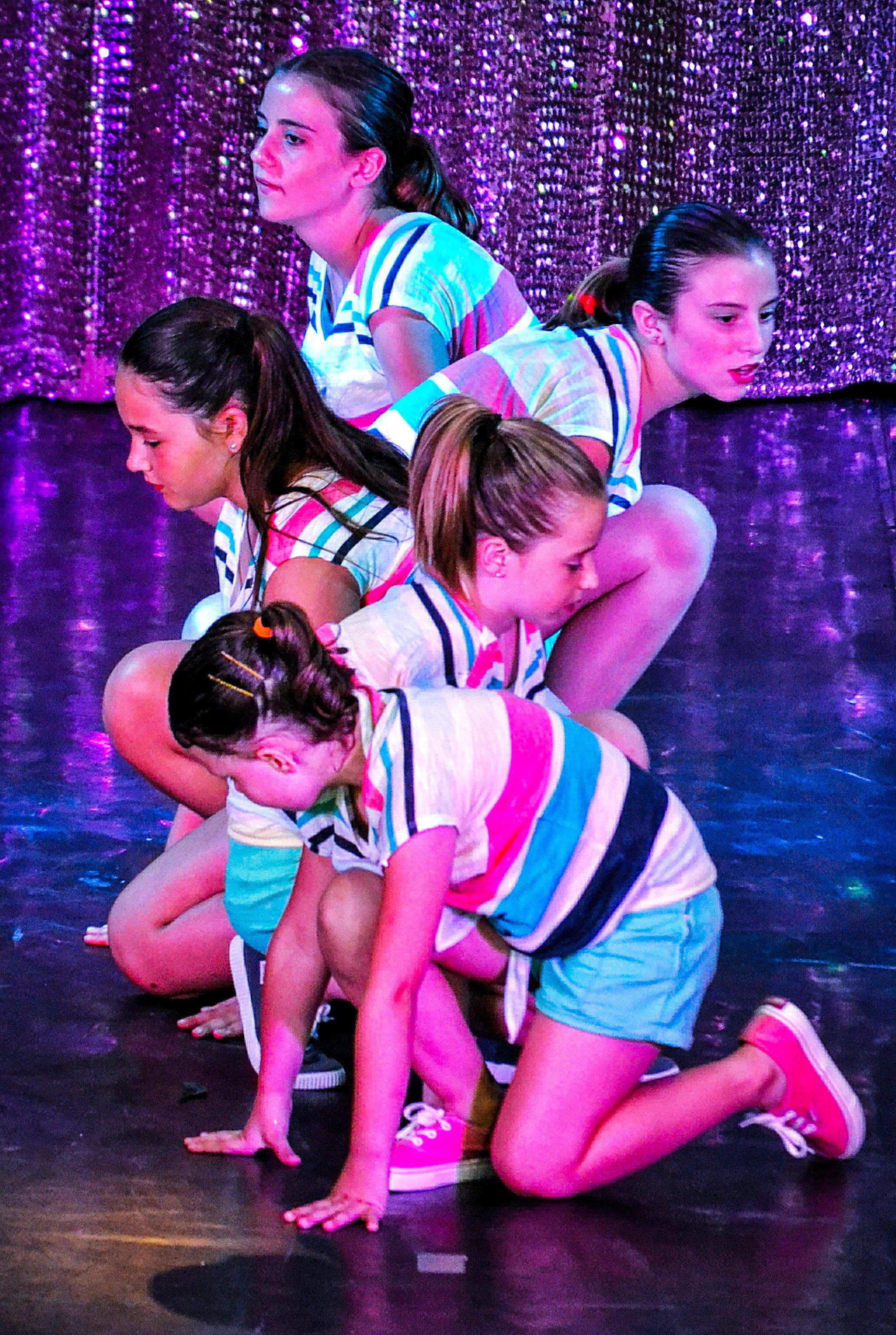 Linea-de-Baile-festival-verano-2015-clases-de-baile-valencia-162