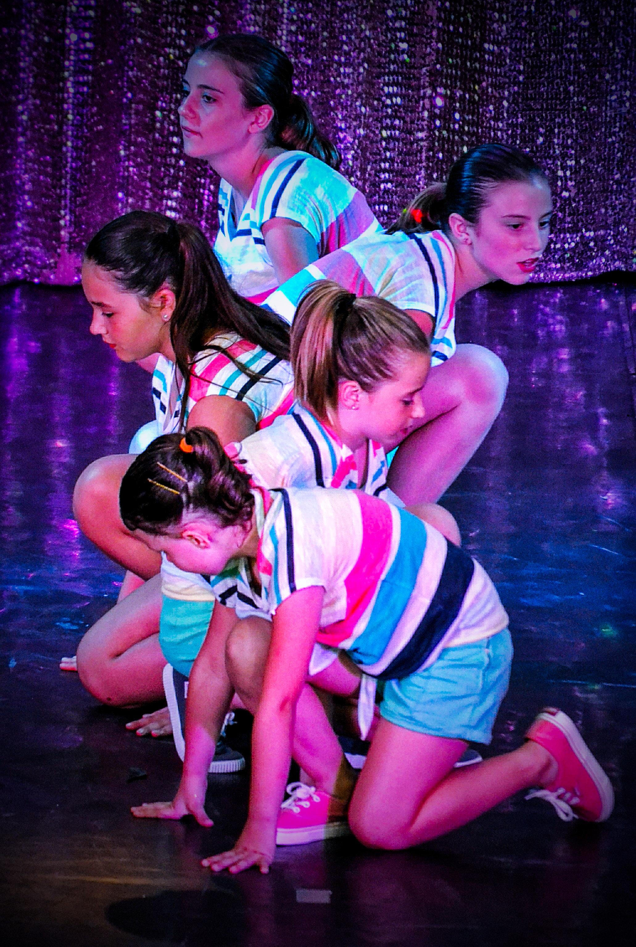 Linea-de-Baile-festival-verano-2015-clases-de-baile-valencia-163