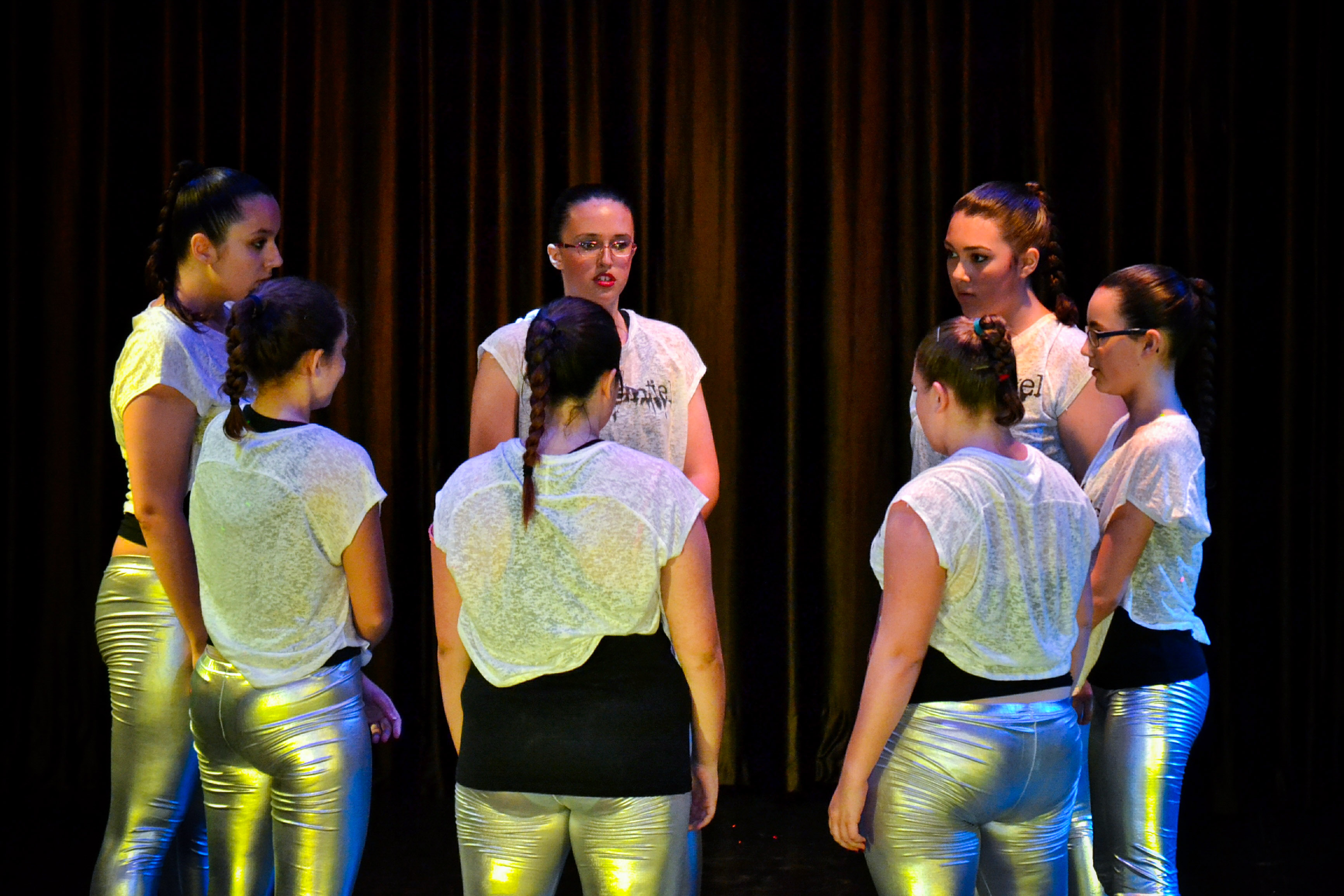 Linea-de-Baile-festival-verano-2015-clases-de-baile-valencia-164