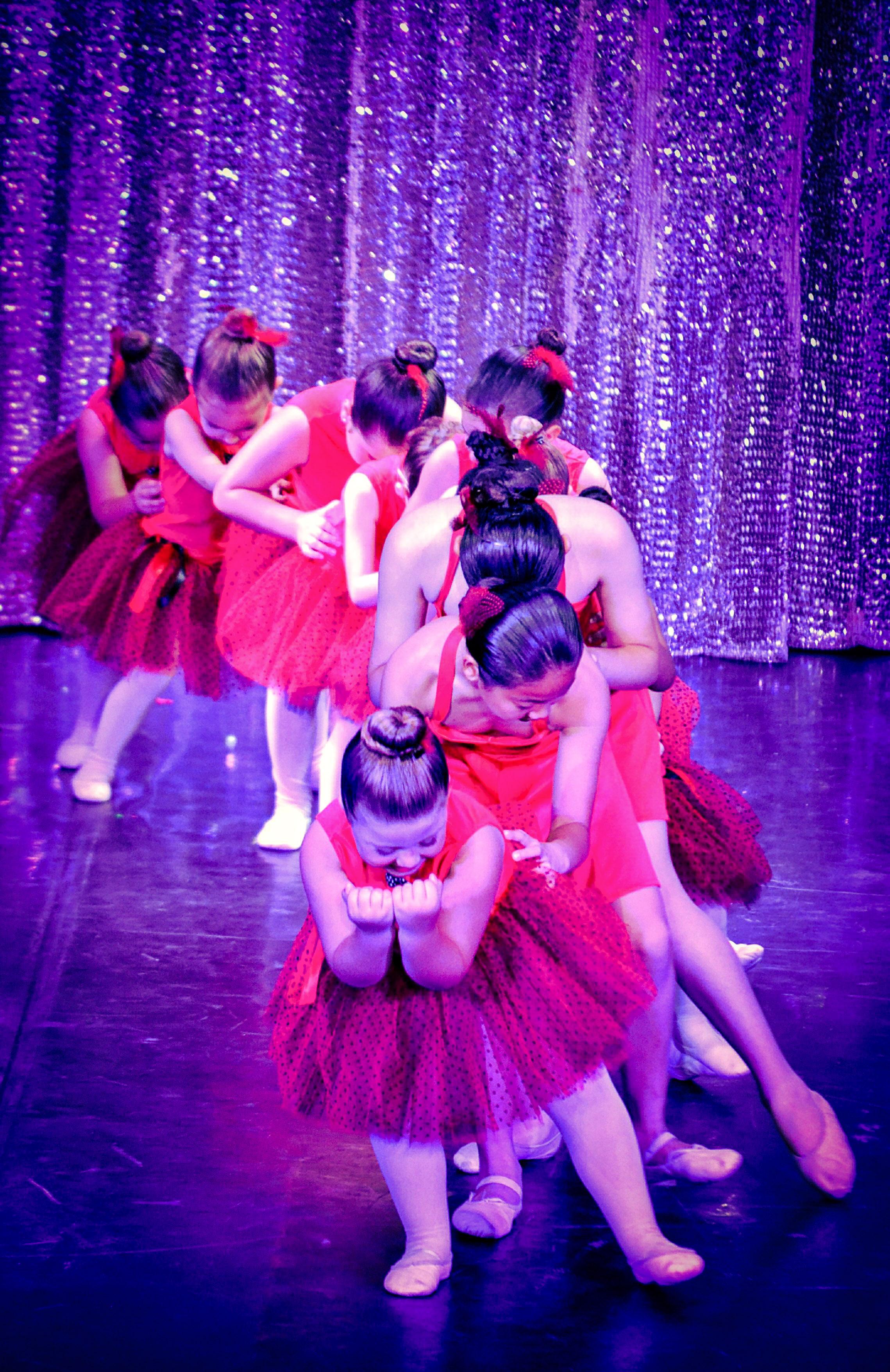 Linea-de-Baile-festival-verano-2015-clases-de-baile-valencia-165