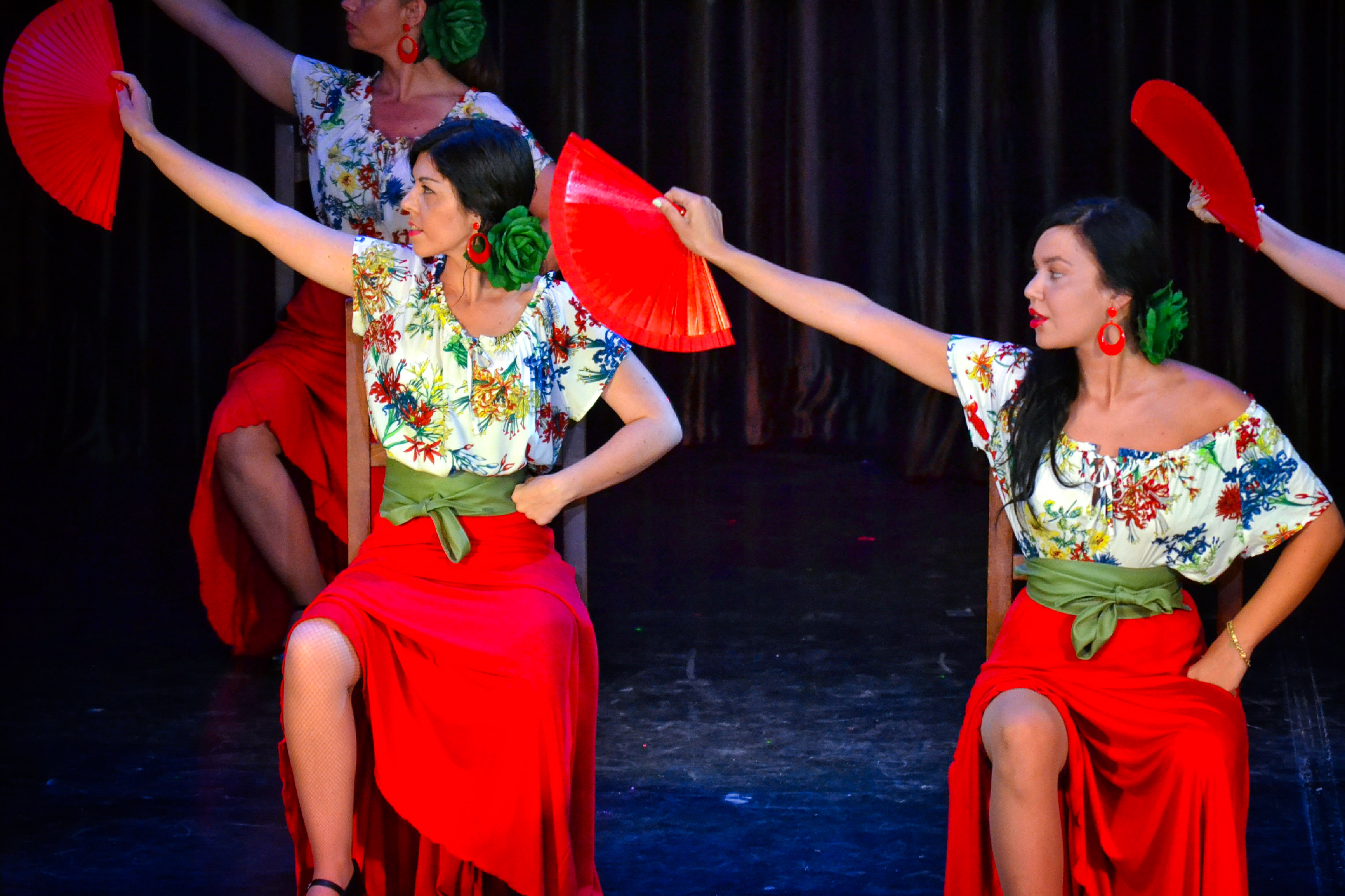 Linea-de-Baile-festival-verano-2015-clases-de-baile-valencia-166