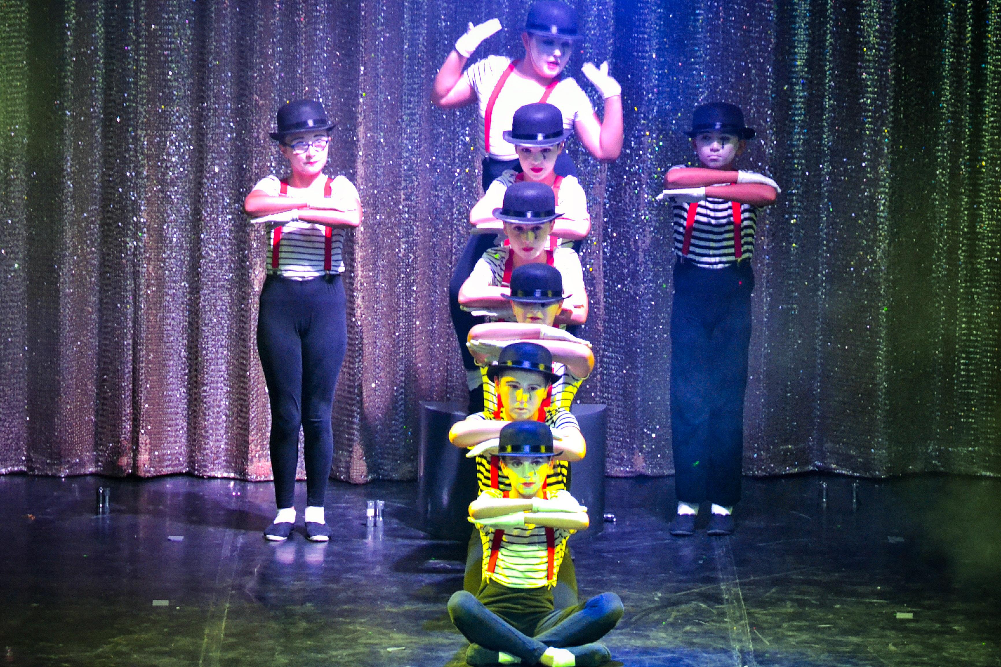 Linea-de-Baile-festival-verano-2015-clases-de-baile-valencia-167