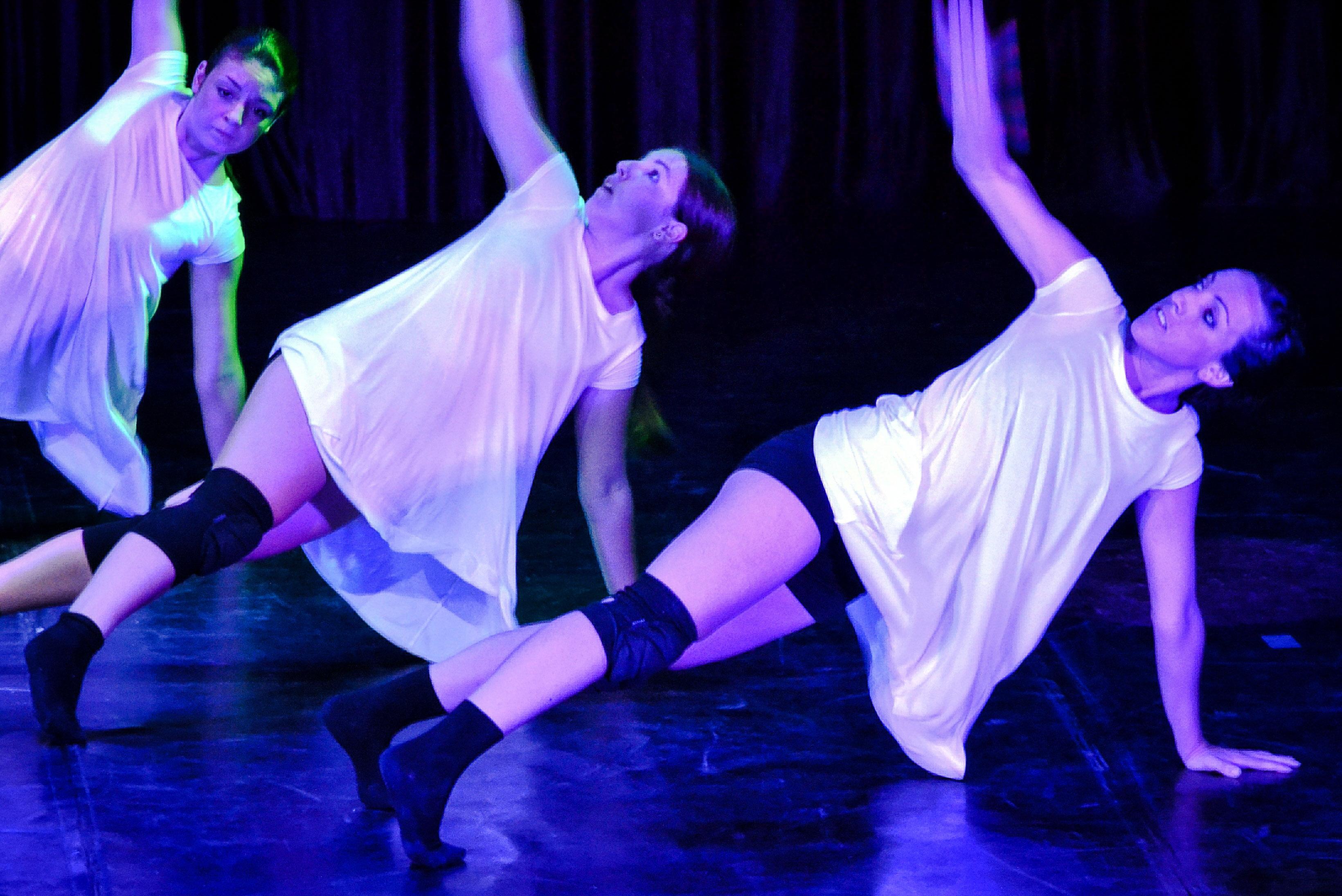 Linea-de-Baile-festival-verano-2015-clases-de-baile-valencia-169