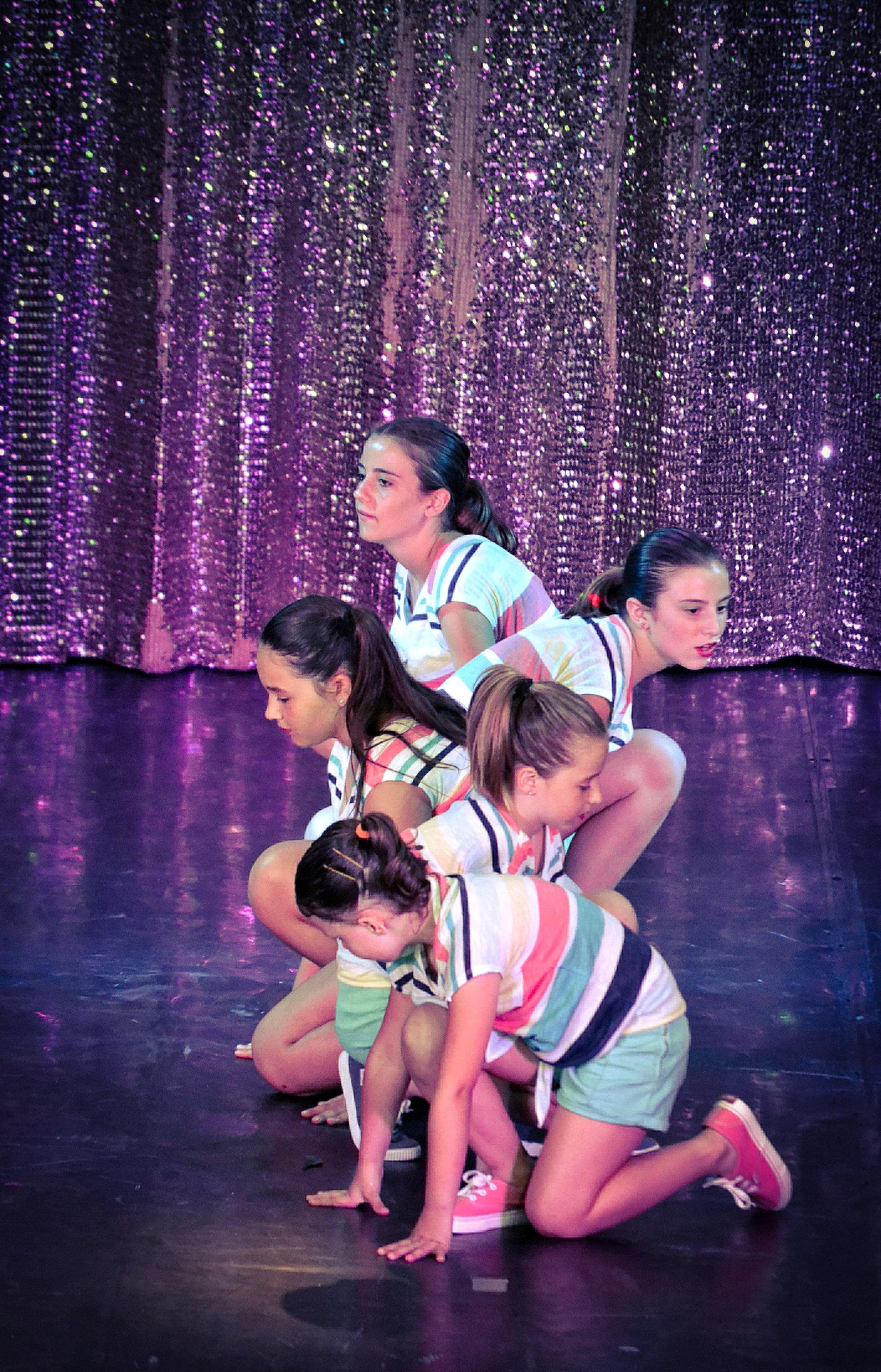 Linea-de-Baile-festival-verano-2015-clases-de-baile-valencia-170