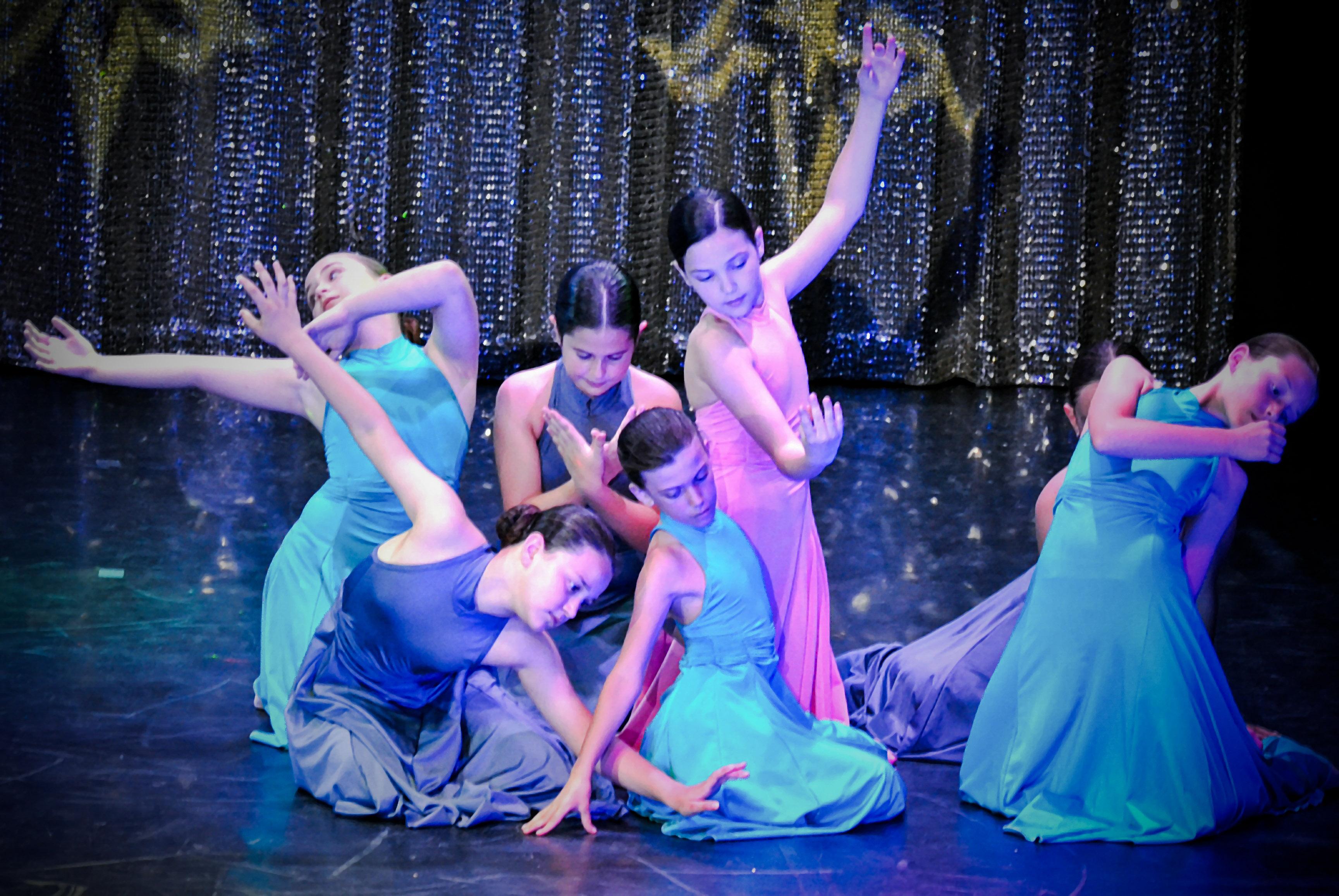 Linea-de-Baile-festival-verano-2015-clases-de-baile-valencia-171