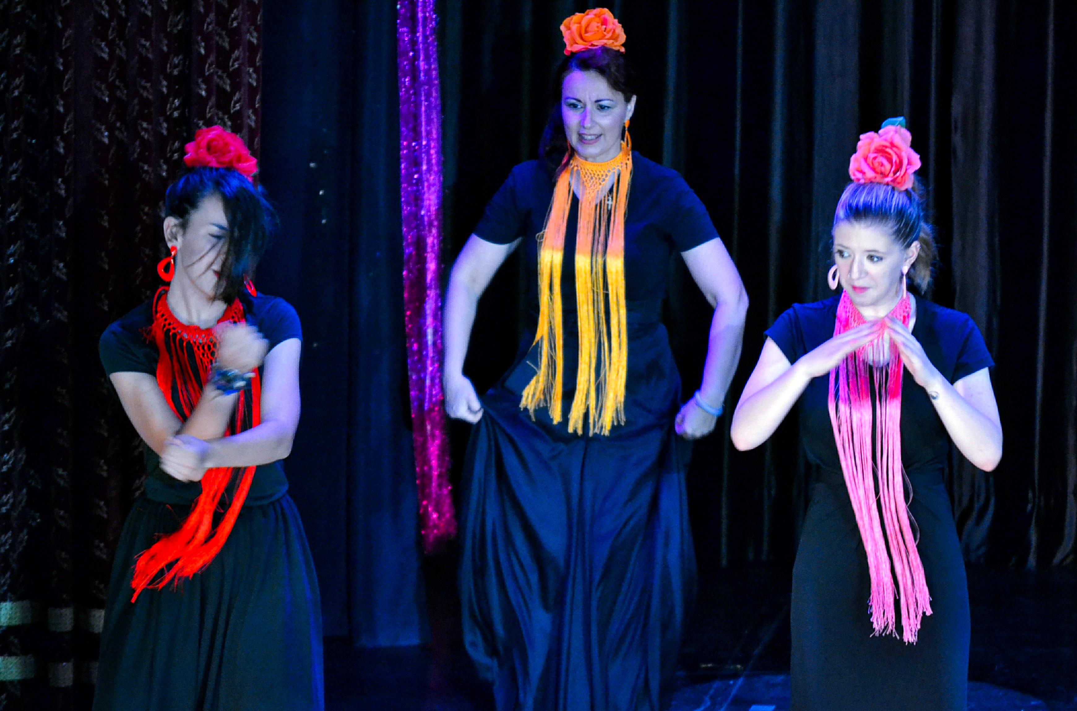 Linea-de-Baile-festival-verano-2015-clases-de-baile-valencia-172