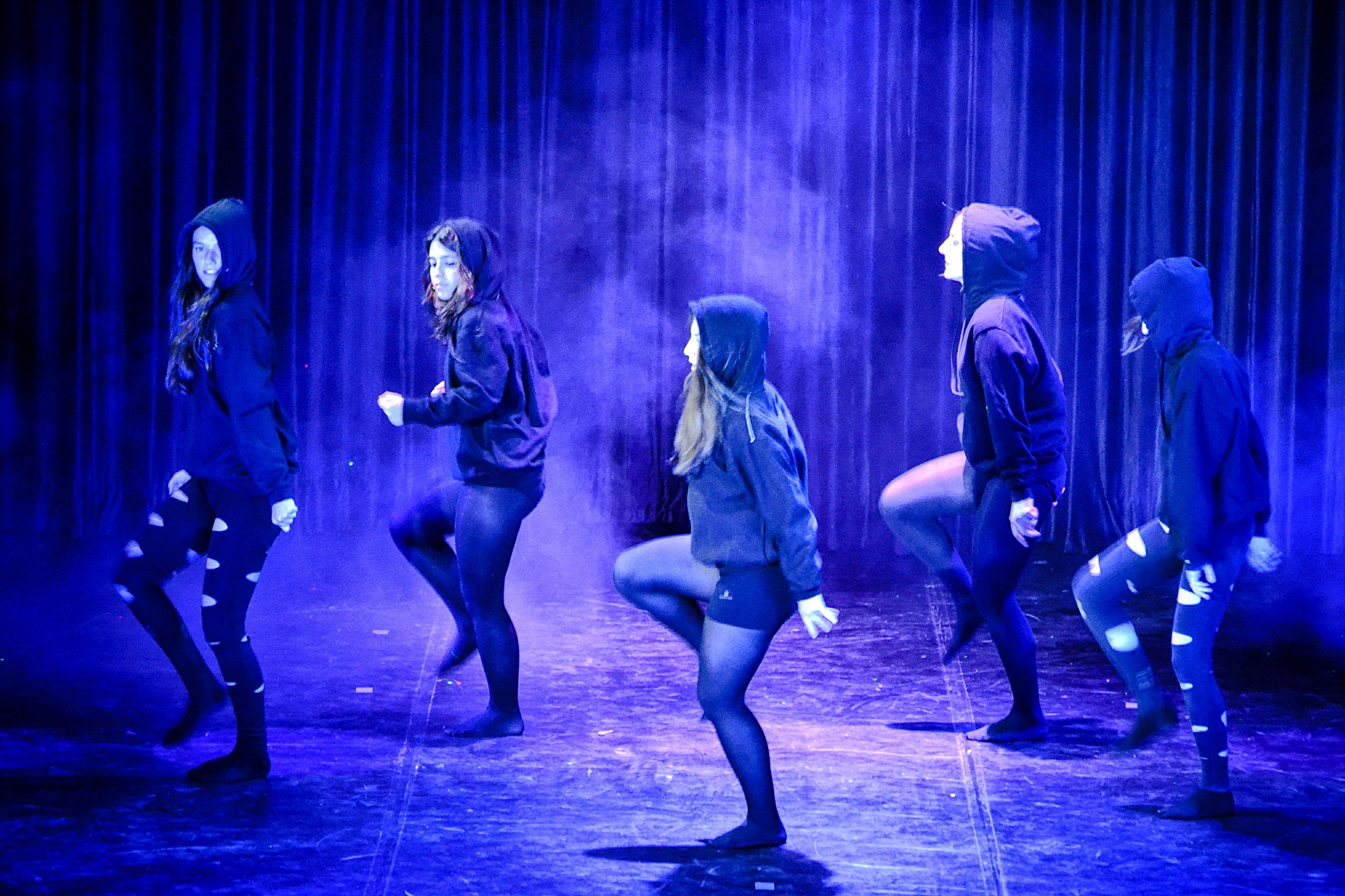 Linea-de-Baile-festival-verano-2015-clases-de-baile-valencia-174