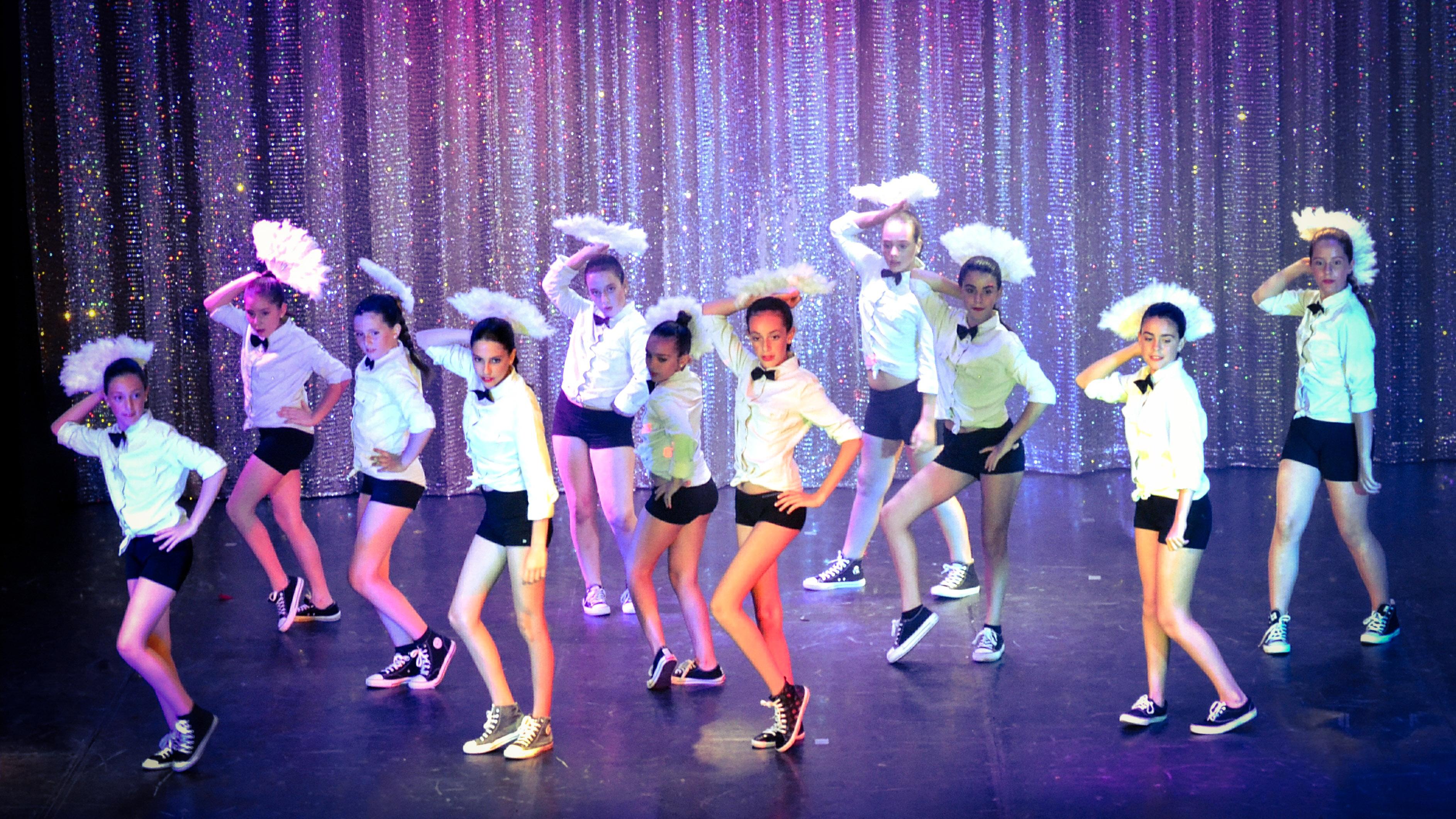 Linea-de-Baile-festival-verano-2015-clases-de-baile-valencia-175