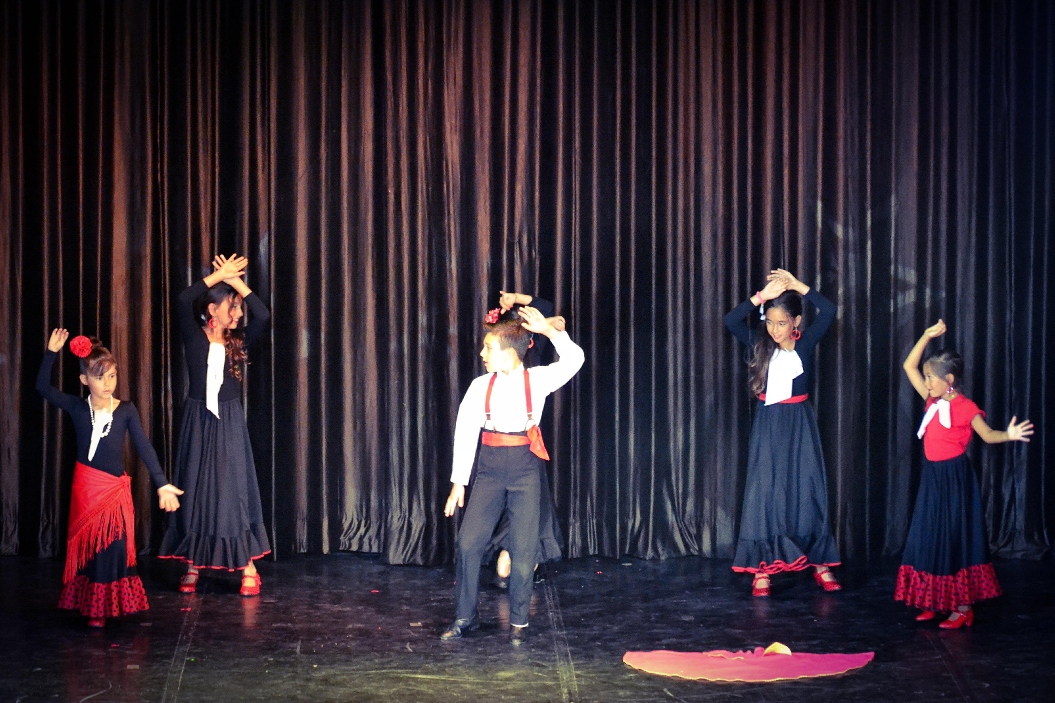 Linea-de-Baile-festival-verano-2015-clases-de-baile-valencia-177