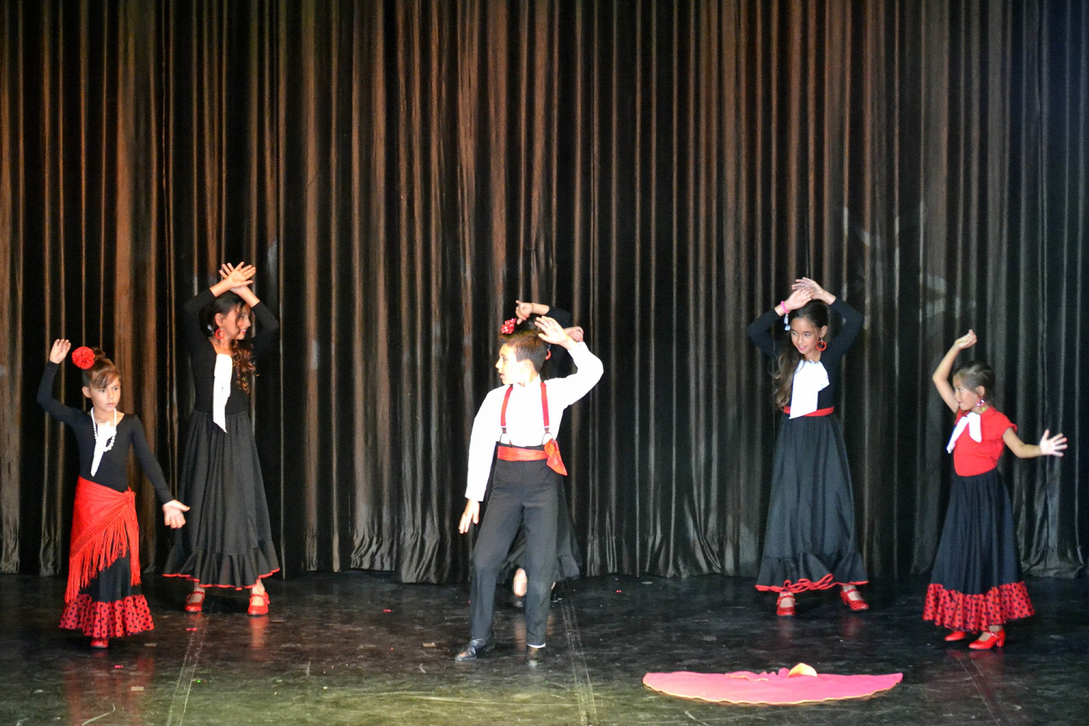 Linea-de-Baile-festival-verano-2015-clases-de-baile-valencia-178