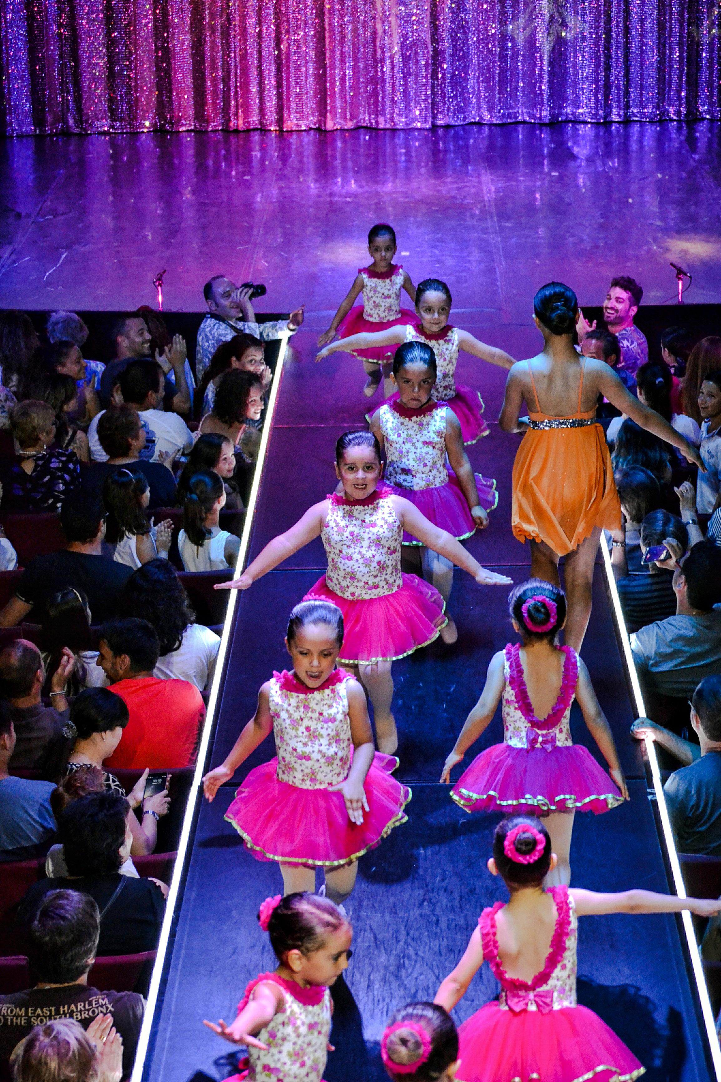 Linea-de-Baile-festival-verano-2015-clases-de-baile-valencia-179