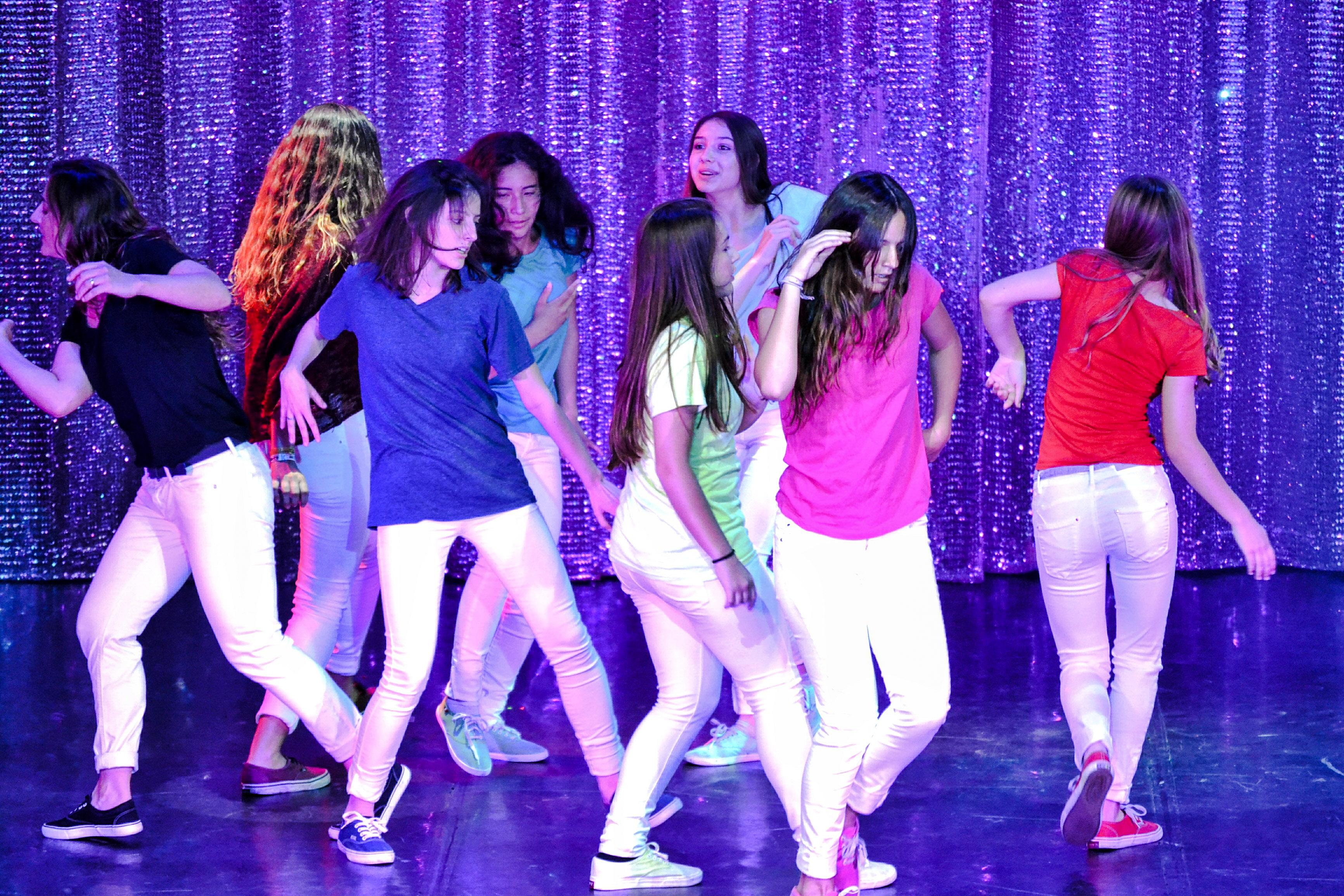 Linea-de-Baile-festival-verano-2015-clases-de-baile-valencia-180