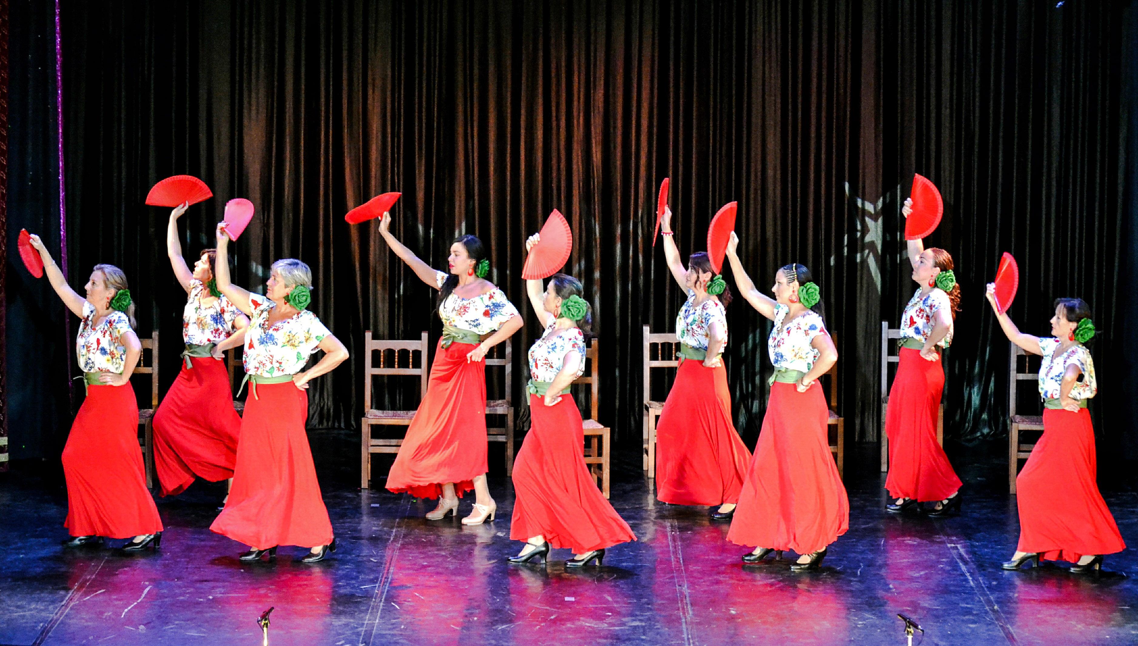 Linea-de-Baile-festival-verano-2015-clases-de-baile-valencia-182