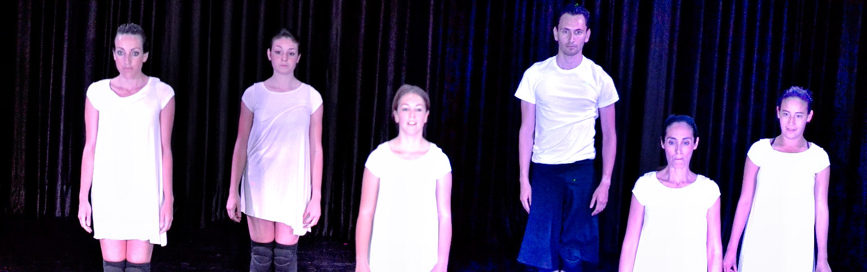 Linea-de-Baile-festival-verano-2015-clases-de-baile-valencia-183